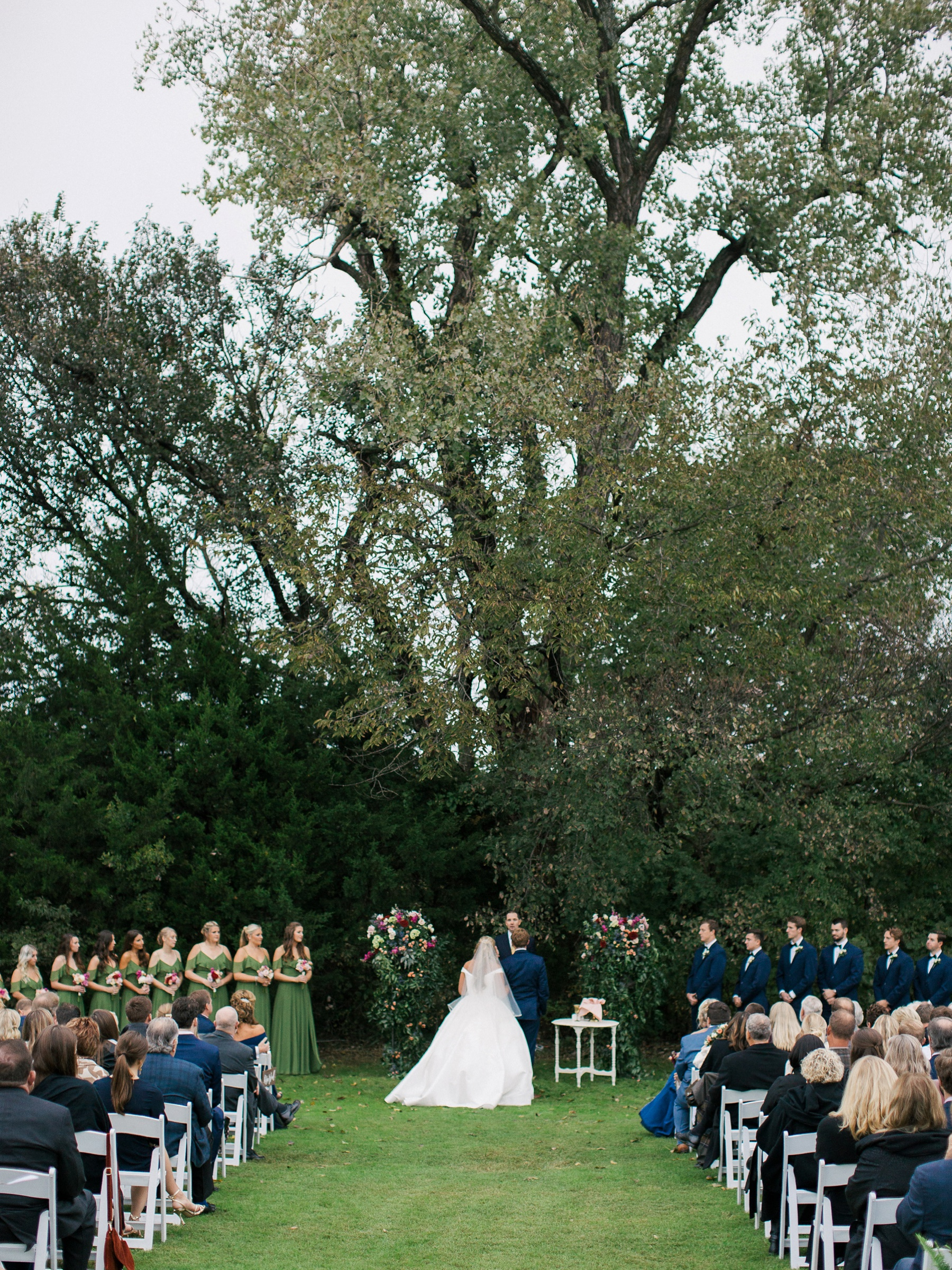 Oklahoma Wedding Photographer_0026.jpg