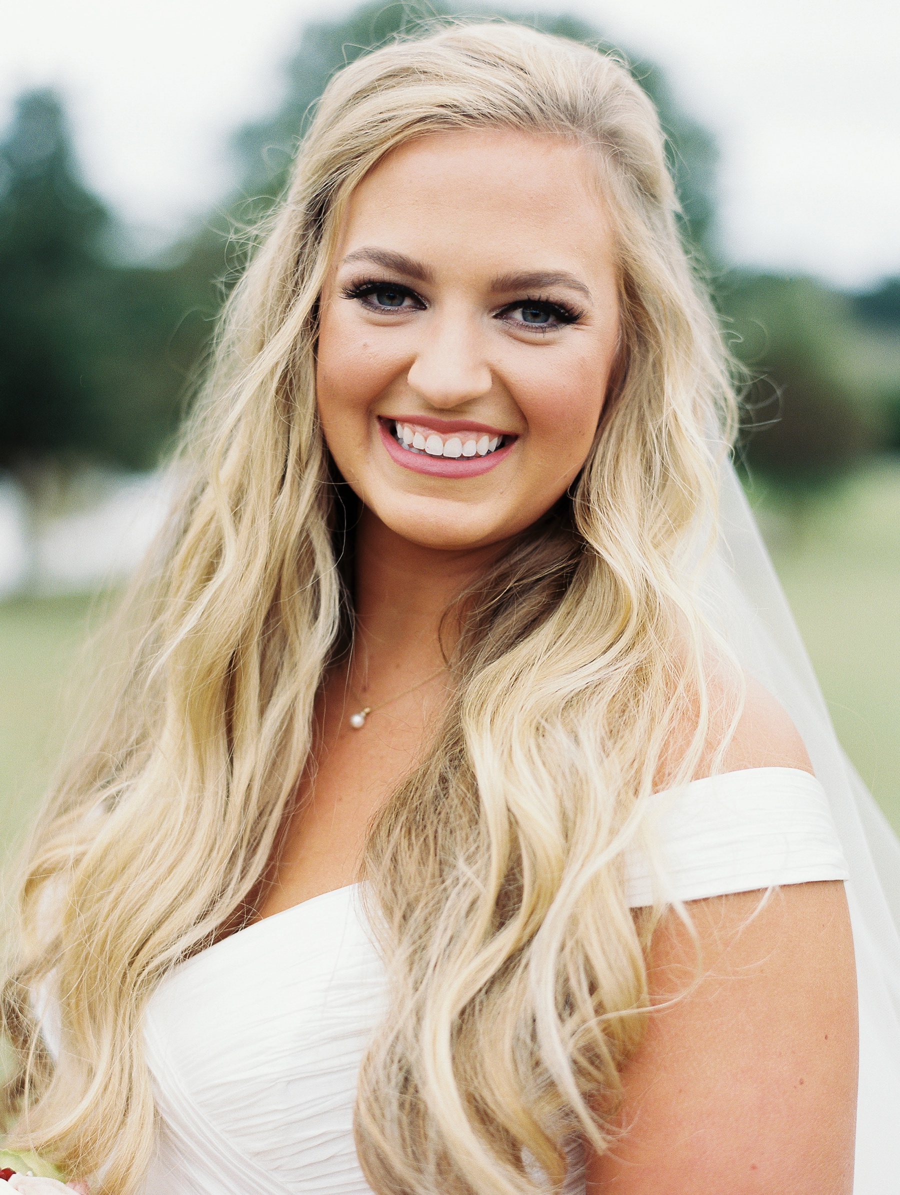 Oklahoma Wedding Photographer_0032.jpg