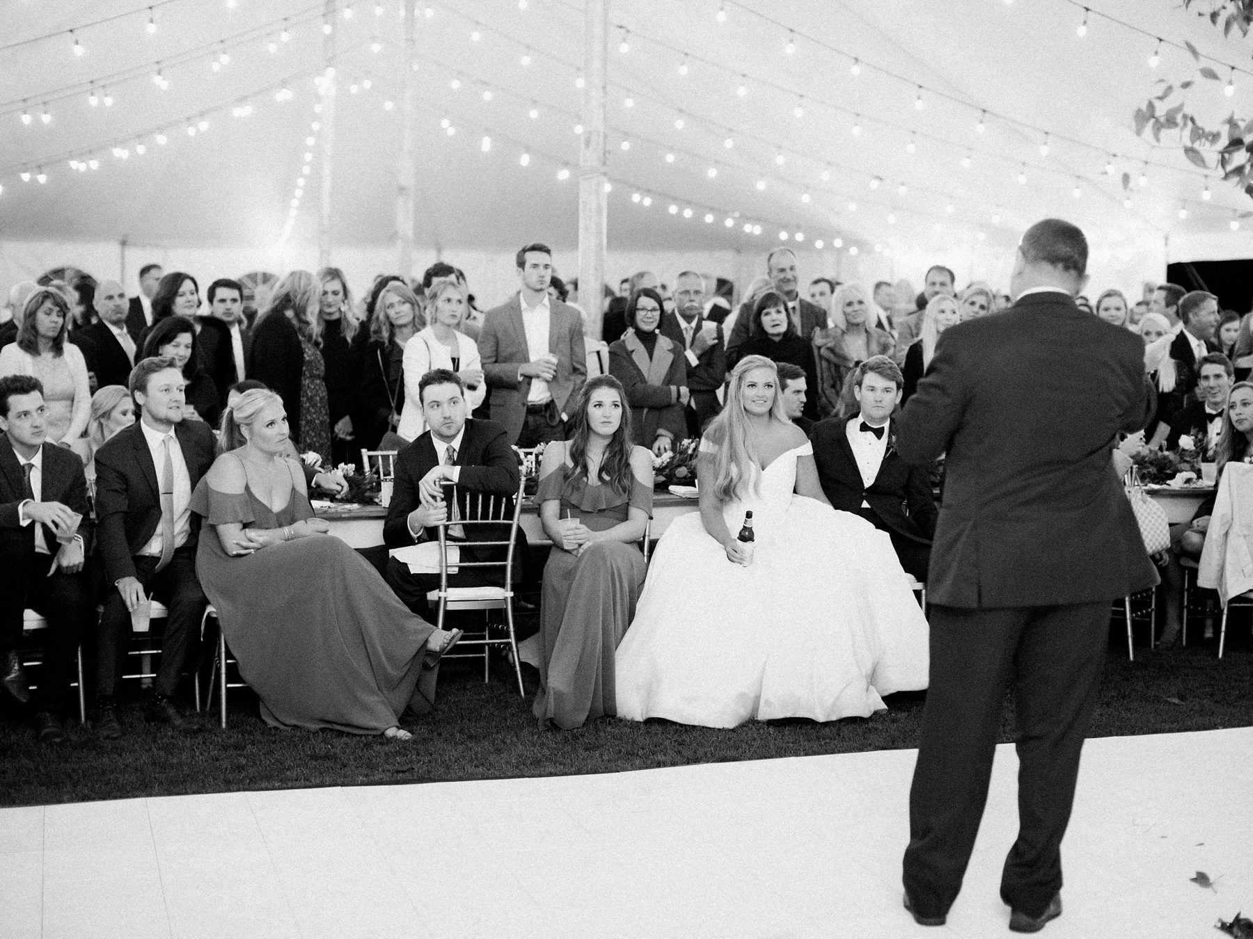 Oklahoma Wedding Photographer_0051.jpg
