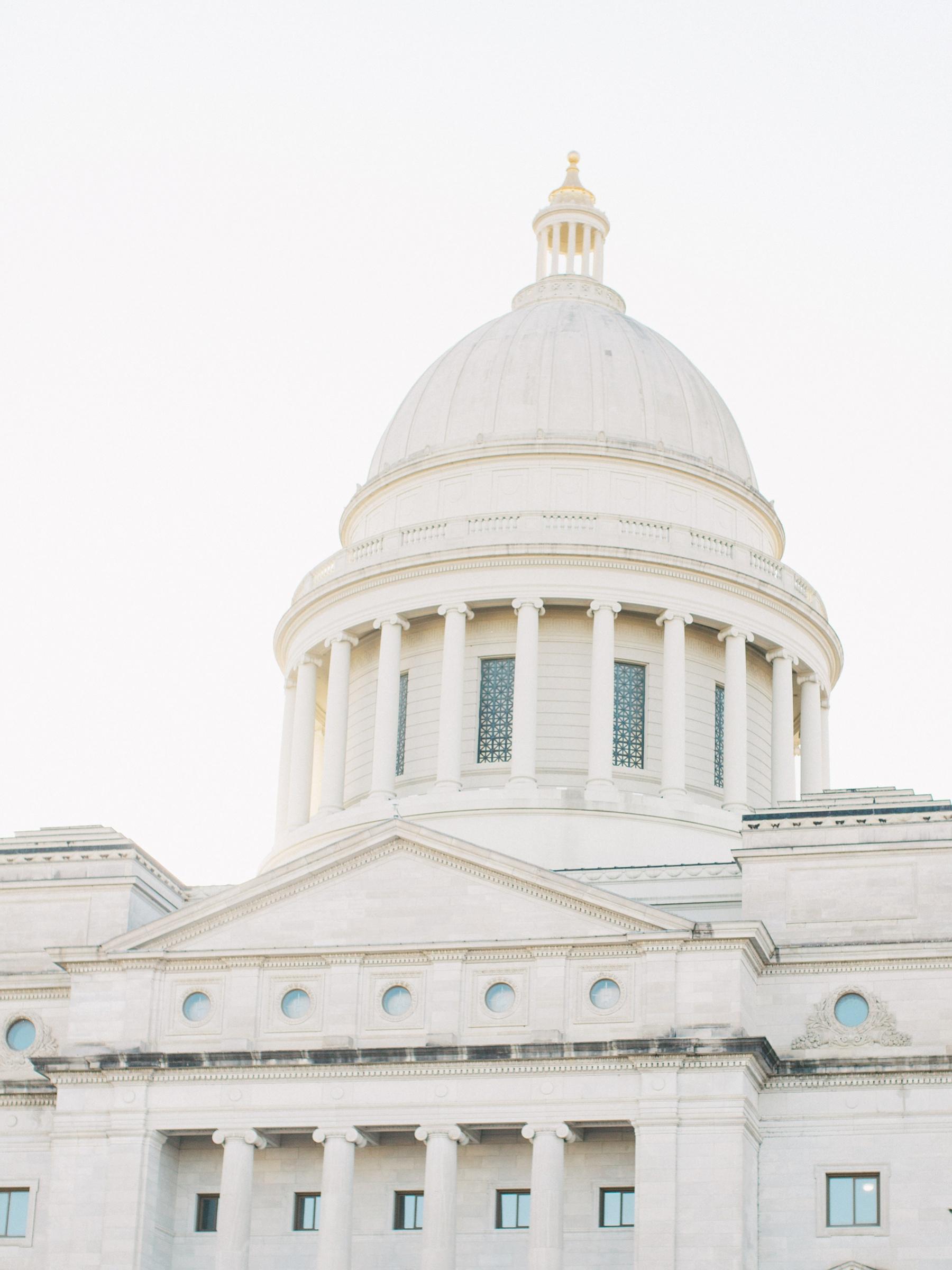 Little Rock Arkansas Bridal Session_0073.jpg