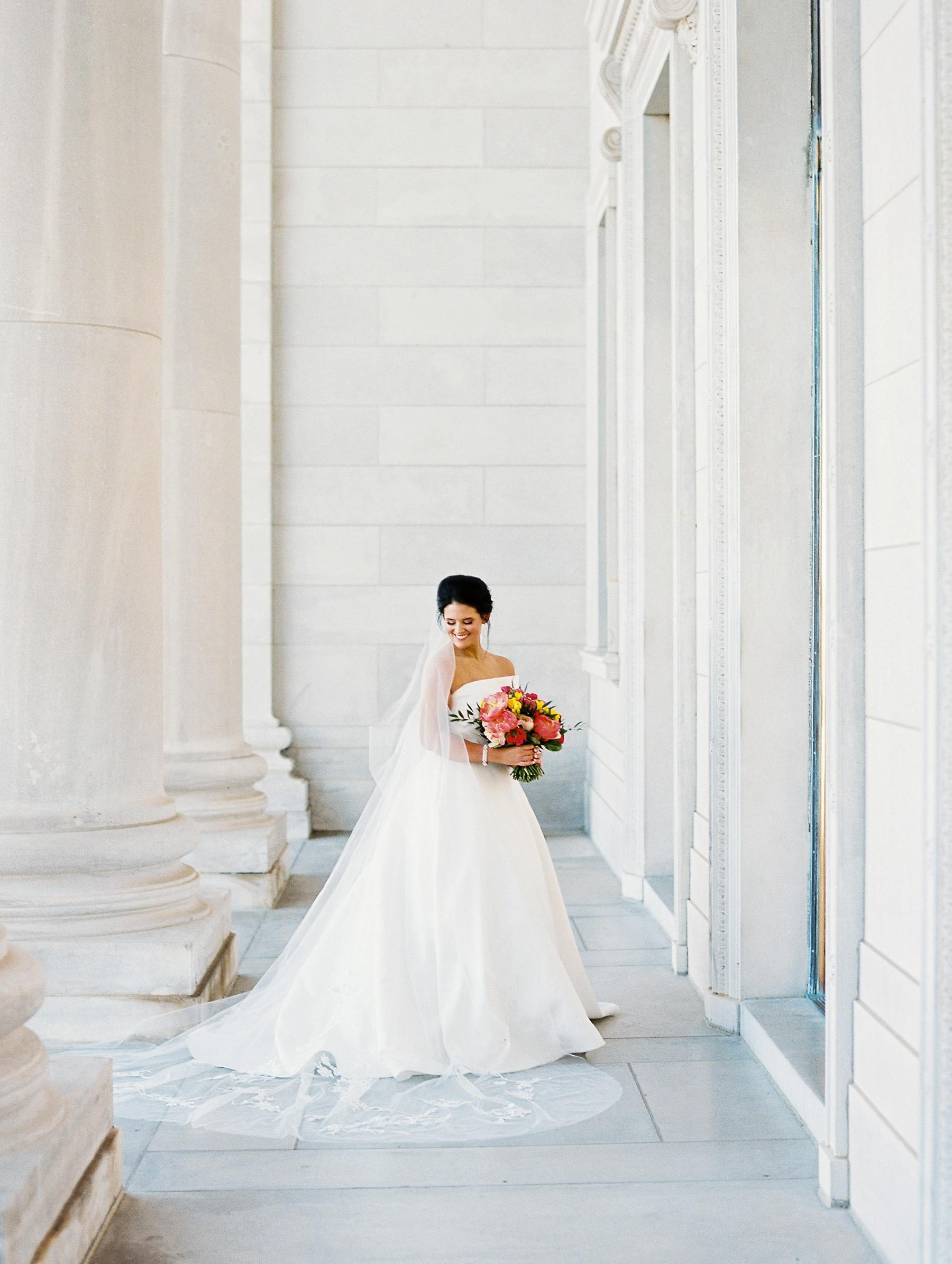 Little Rock Arkansas Bridal Session_0075.jpg