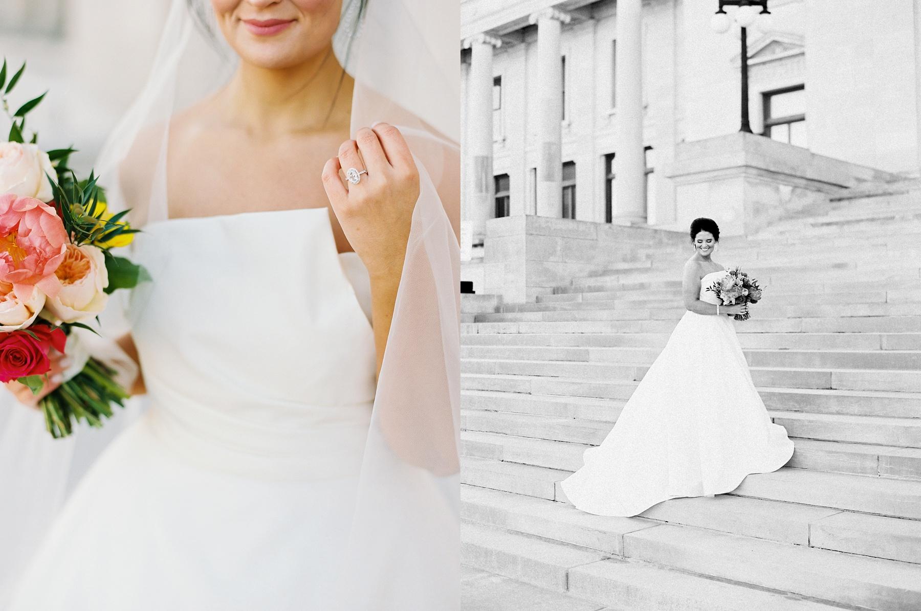 Little Rock Arkansas Bridal Session_0076.jpg