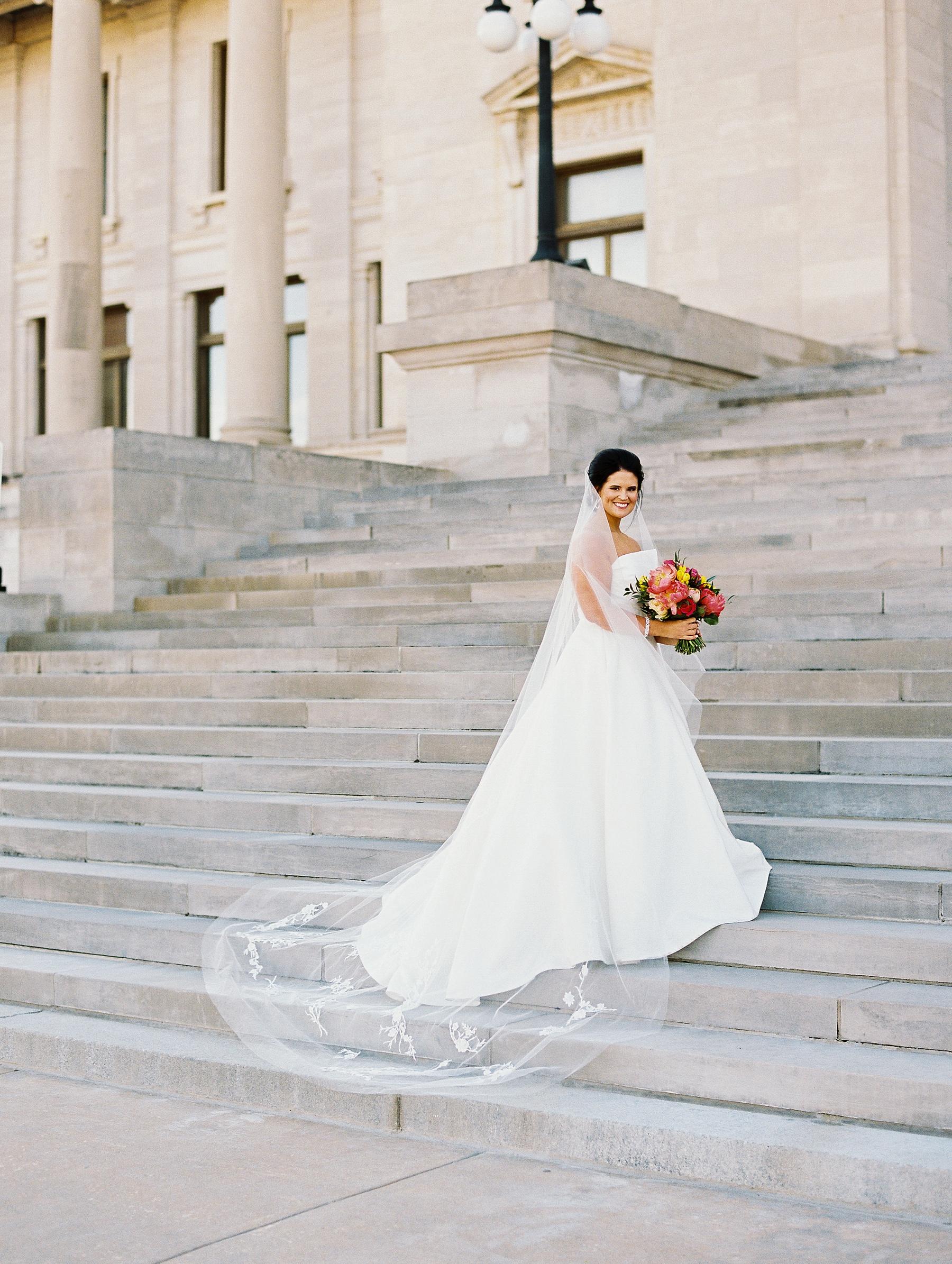 Little Rock Arkansas Bridal Session_0078.jpg