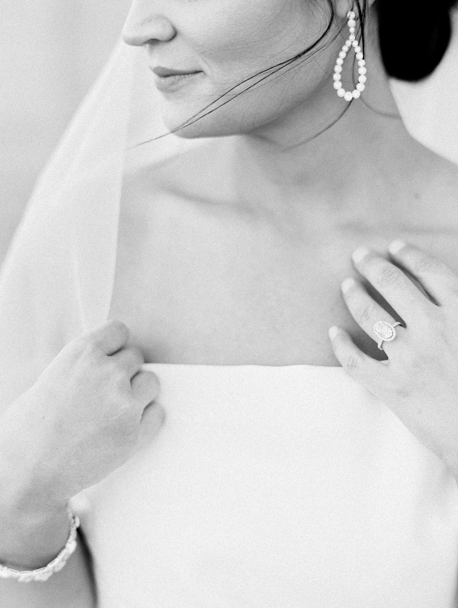 Little Rock Arkansas Bridal Session_0080.jpg