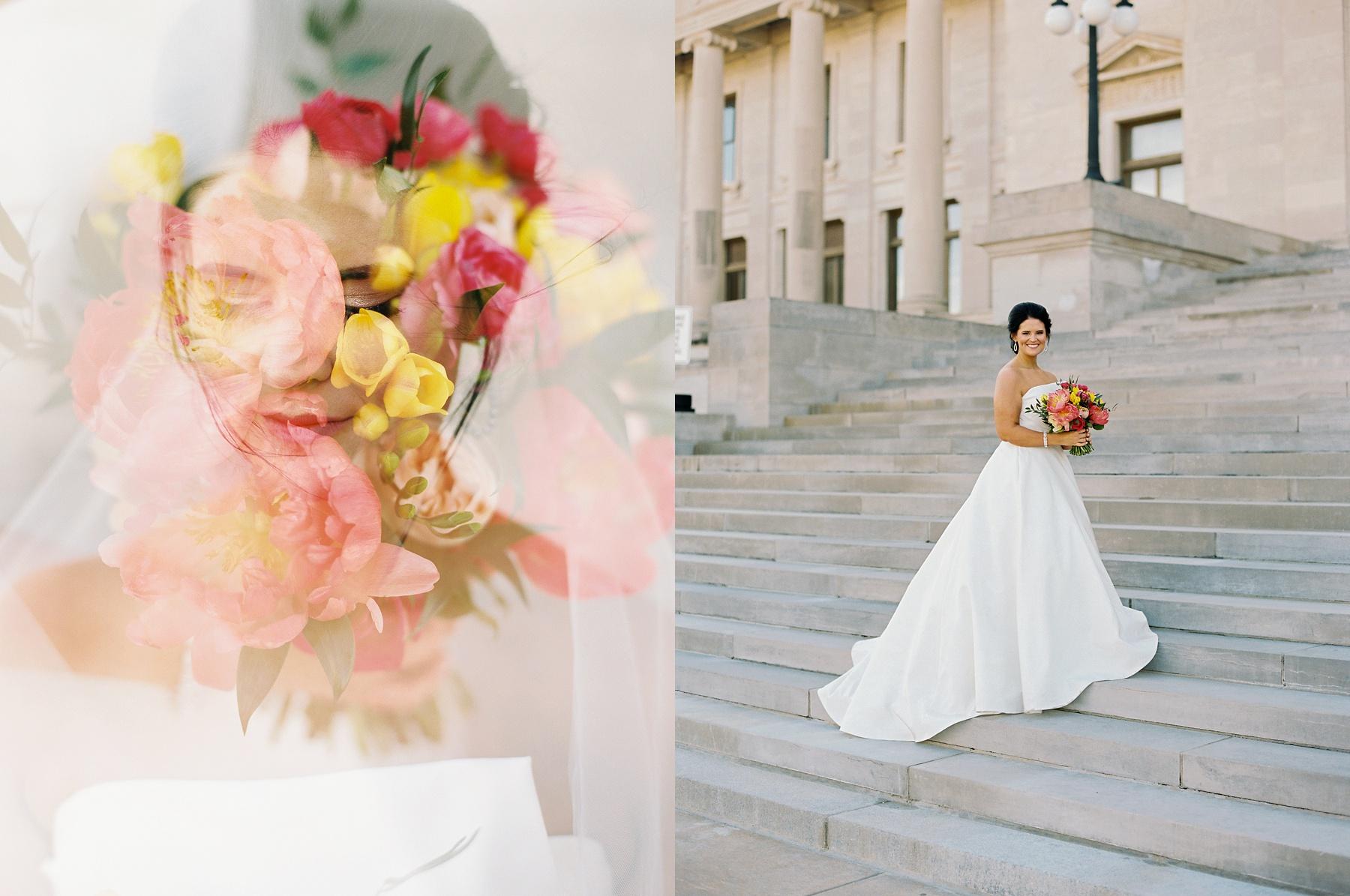 Little Rock Arkansas Bridal Session_0081.jpg
