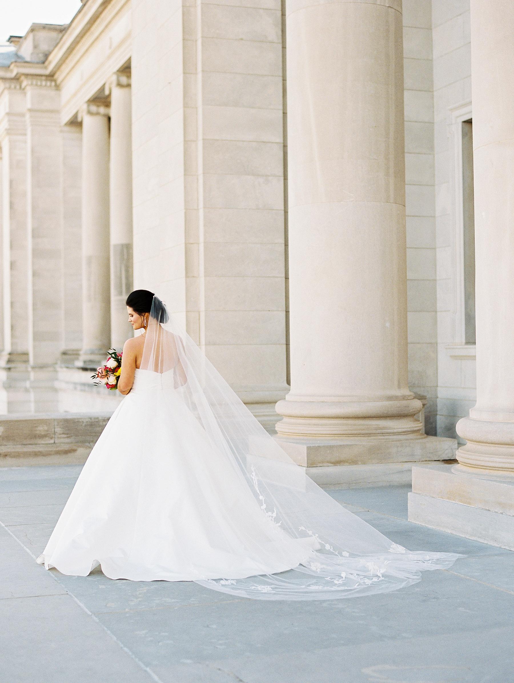 Little Rock Arkansas Bridal Session_0082.jpg