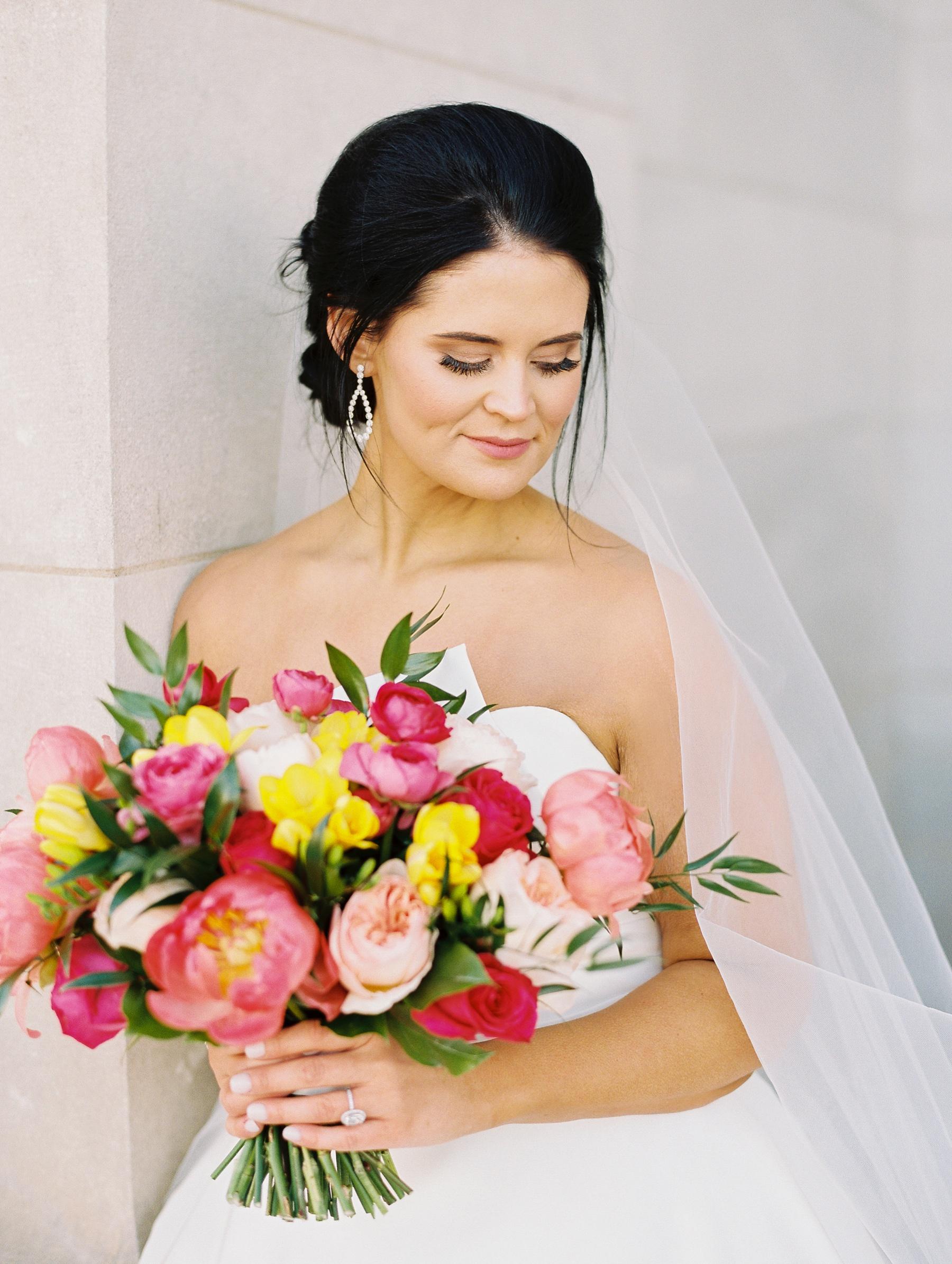 Little Rock Arkansas Bridal Session_0084.jpg
