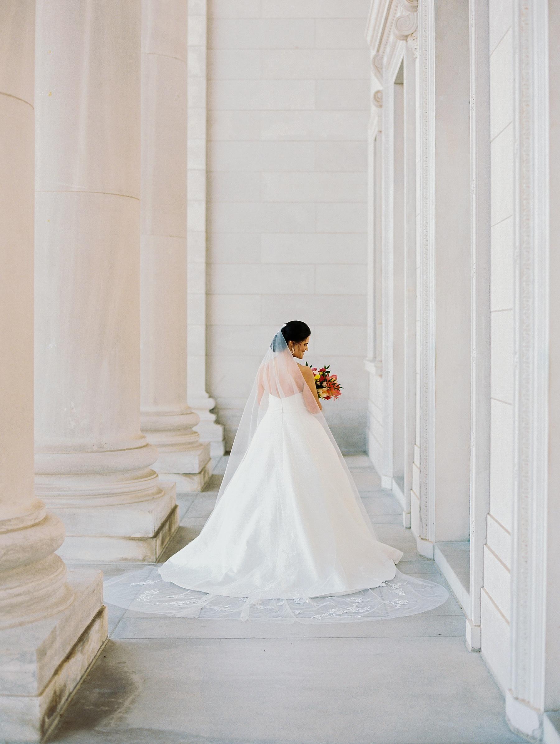 Little Rock Arkansas Bridal Session_0085.jpg