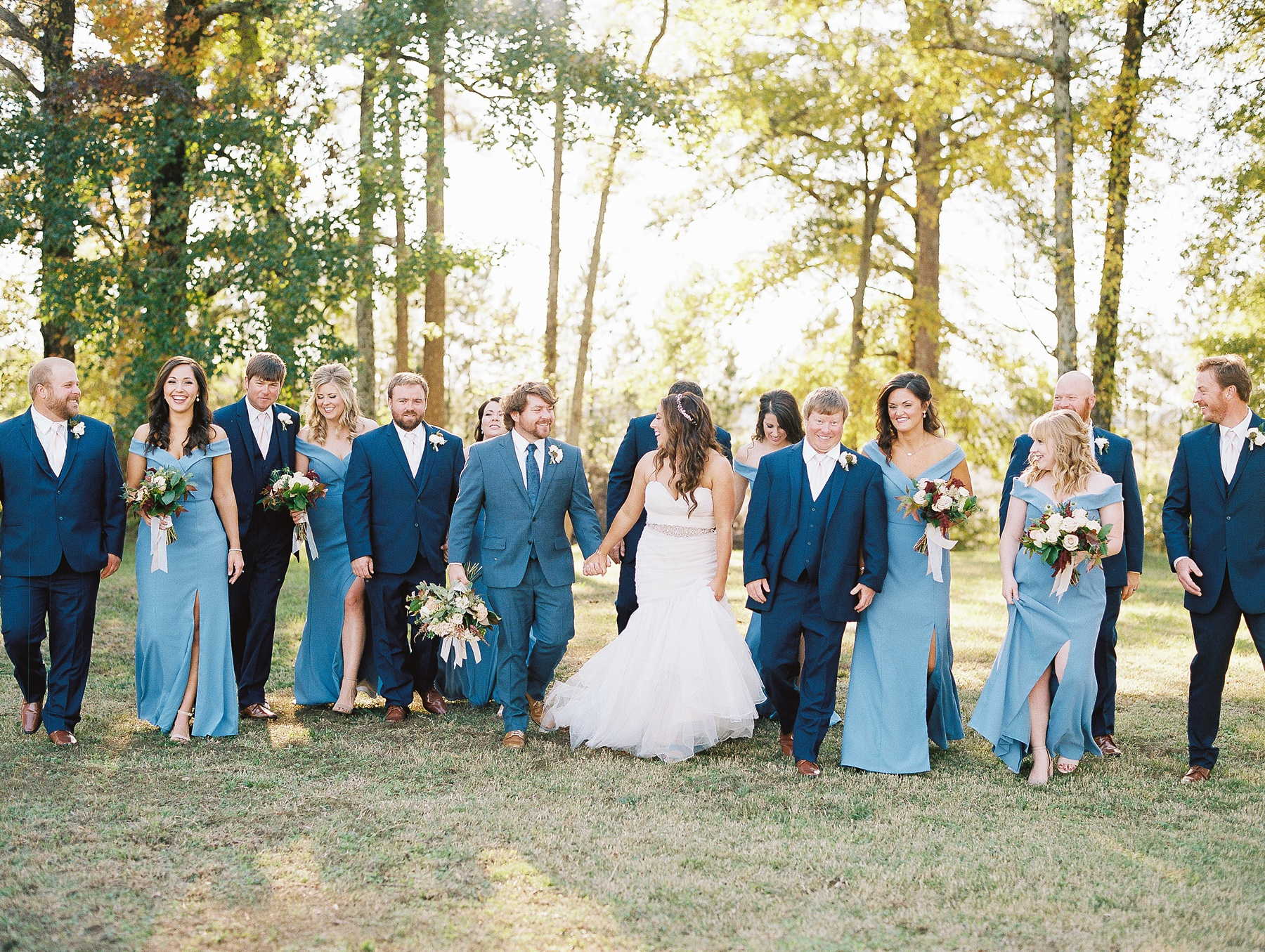 Arkansas Backyard Wedding_0100.jpg