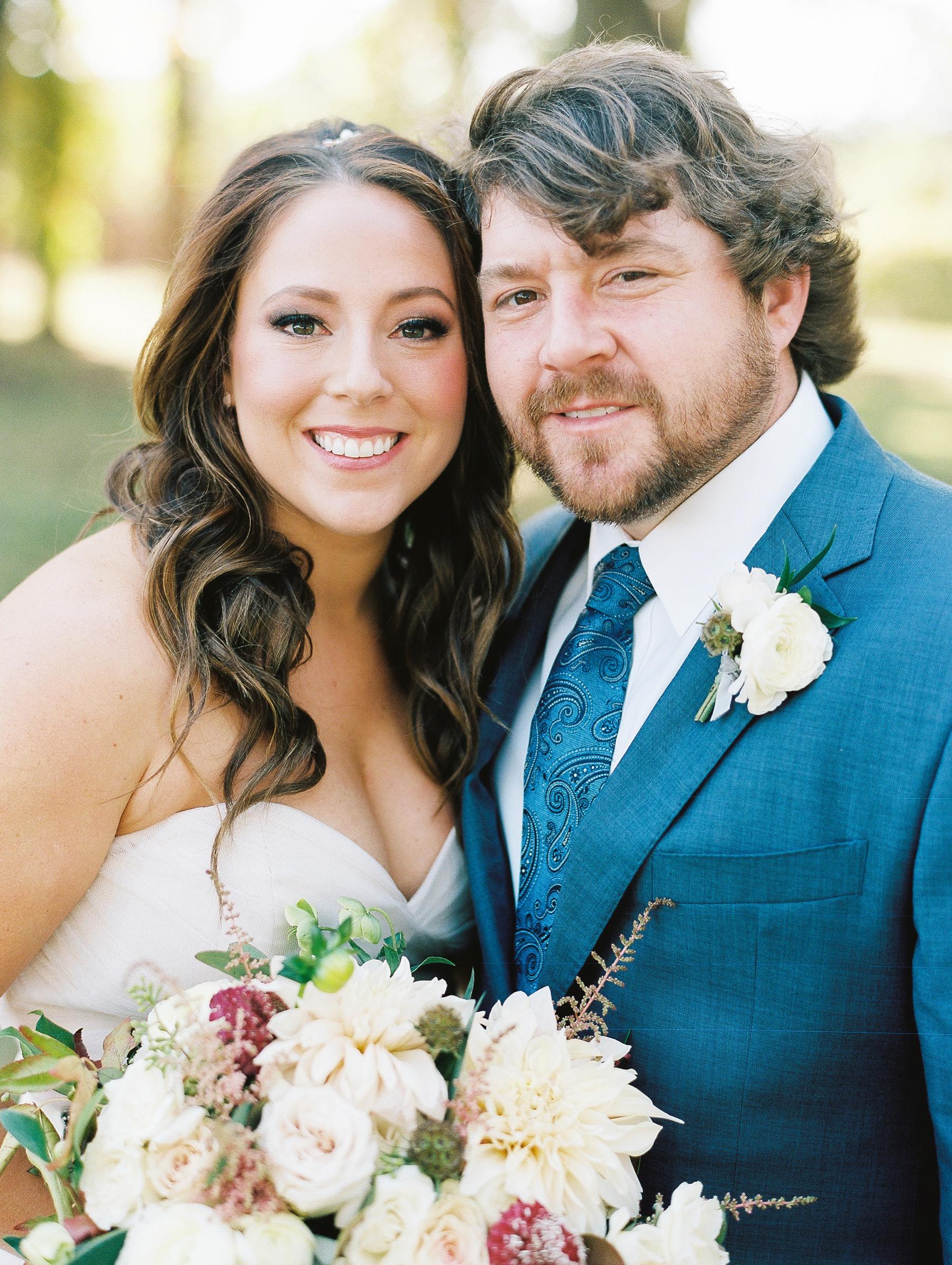 Arkansas Backyard Wedding_0101.jpg