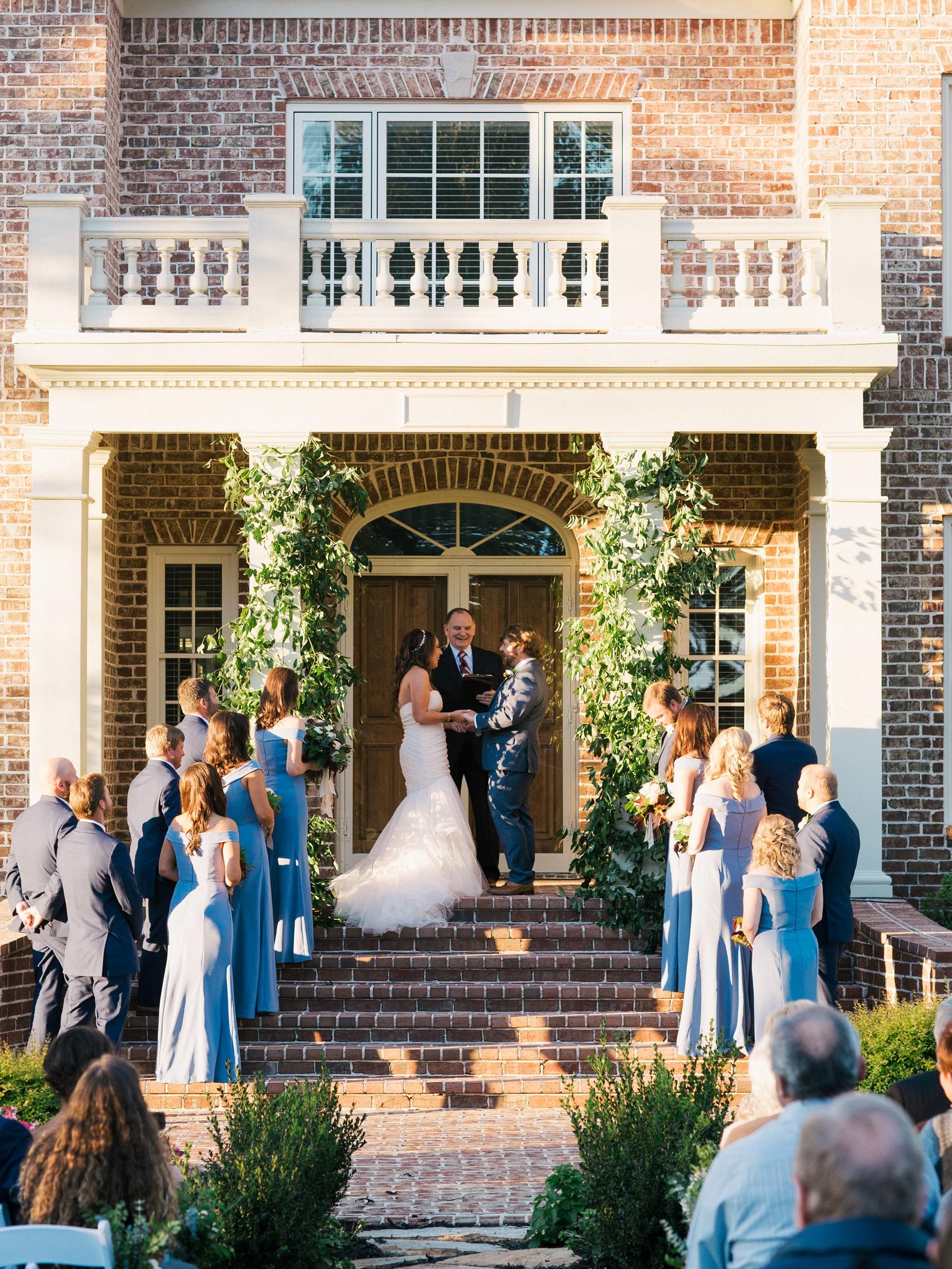 Arkansas Backyard Wedding_0104.jpg