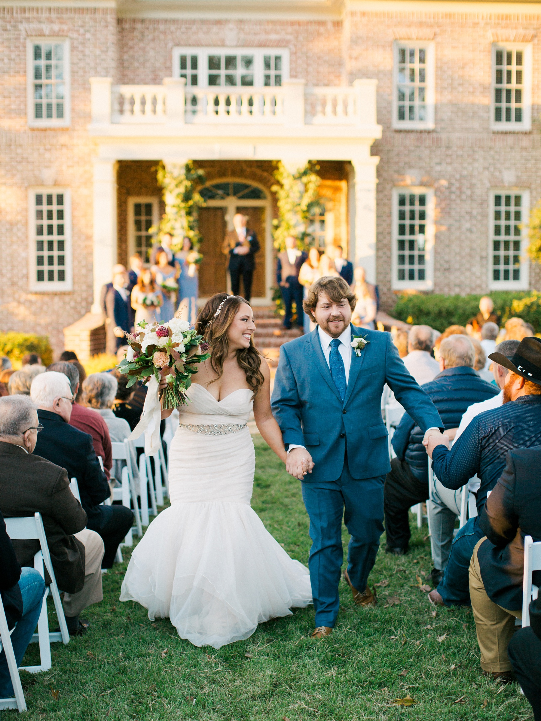 Arkansas Backyard Wedding_0105.jpg