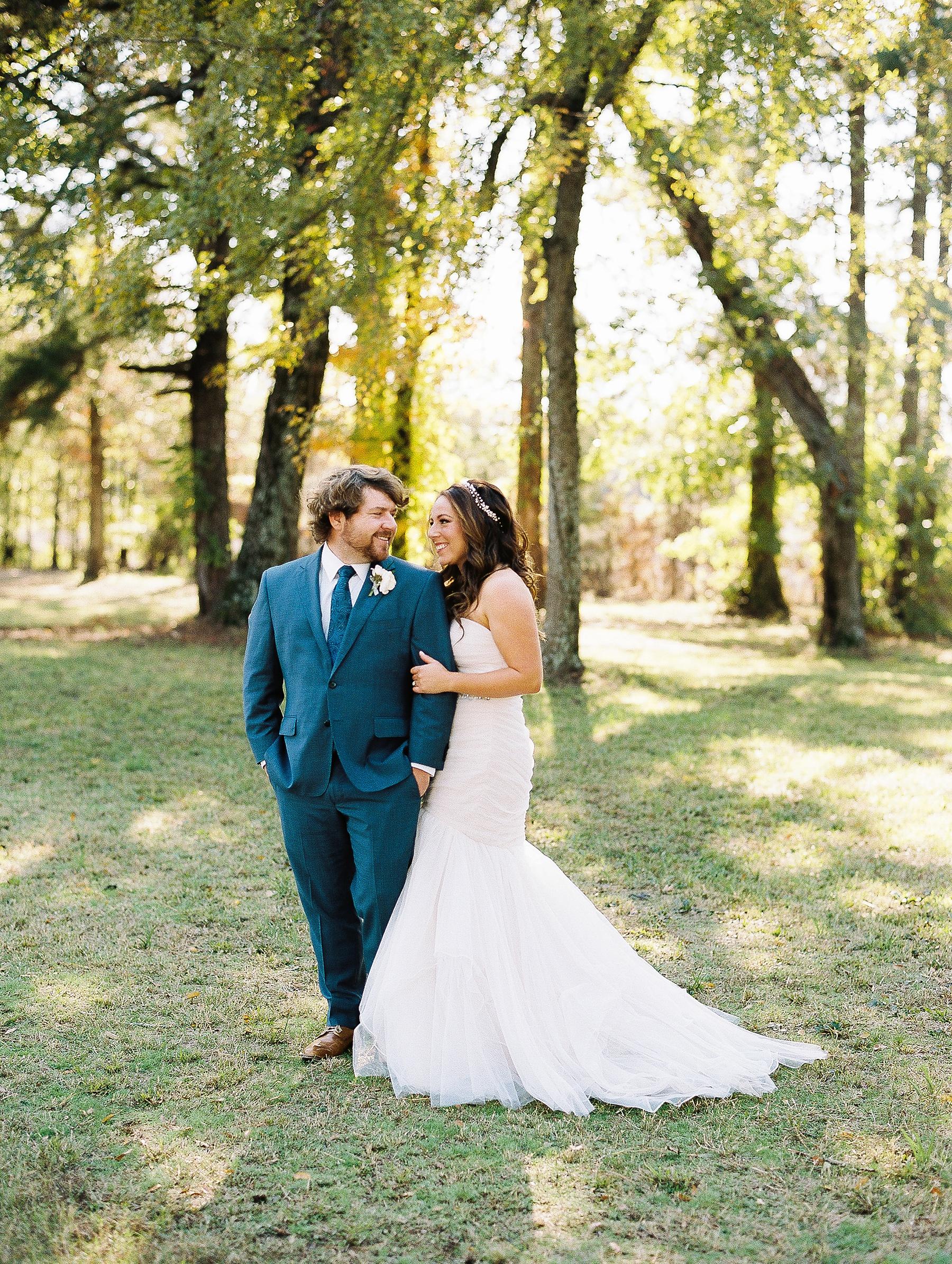 Arkansas Backyard Wedding_0108.jpg