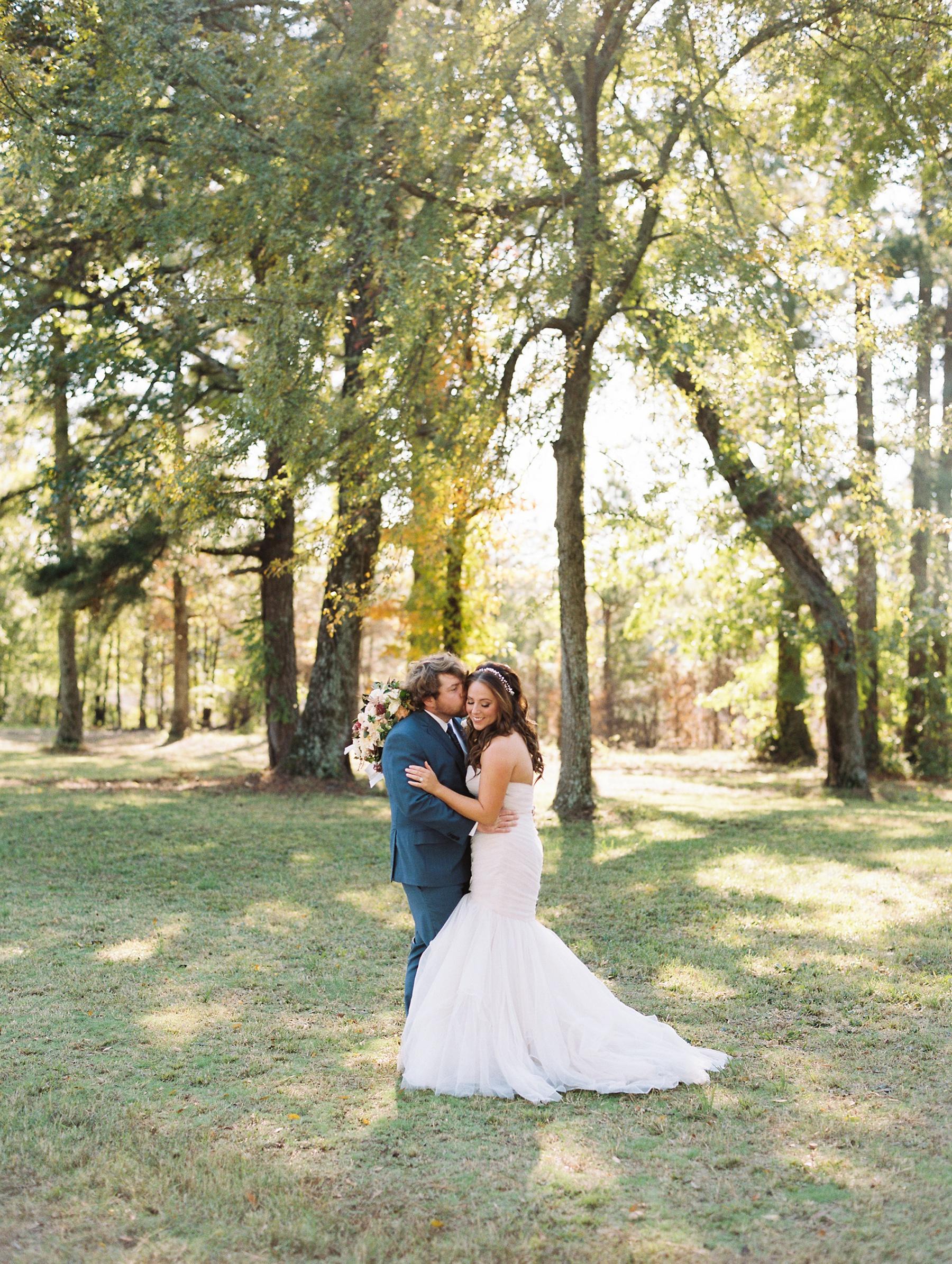 Arkansas Backyard Wedding_0113.jpg