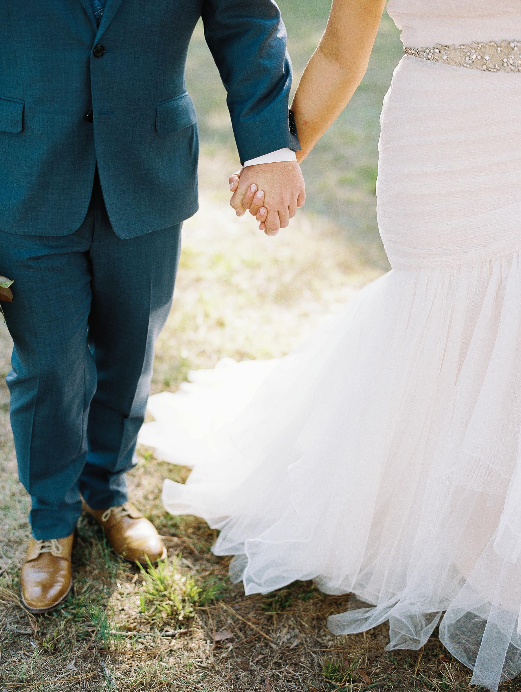 Arkansas Backyard Wedding_0114.jpg