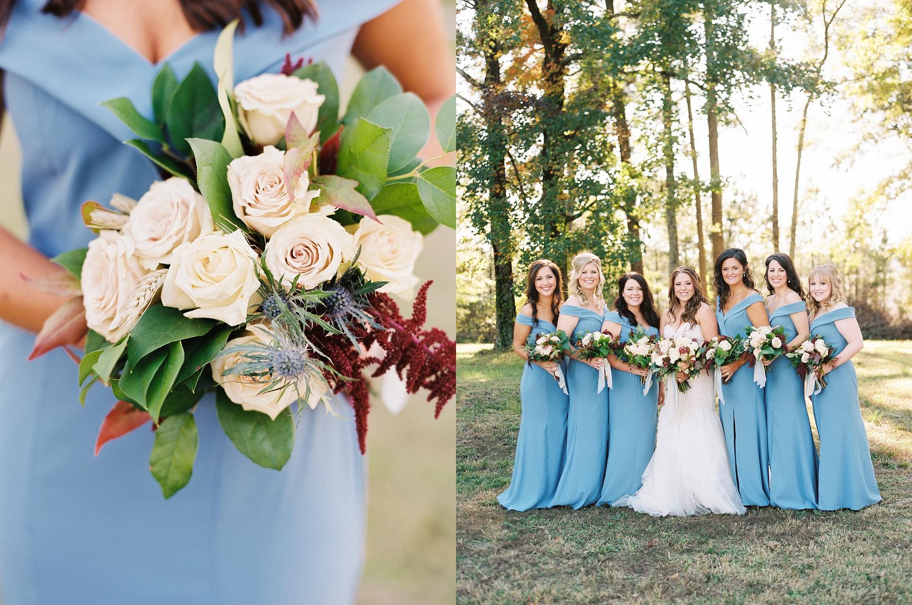 Arkansas Backyard Wedding_0118.jpg