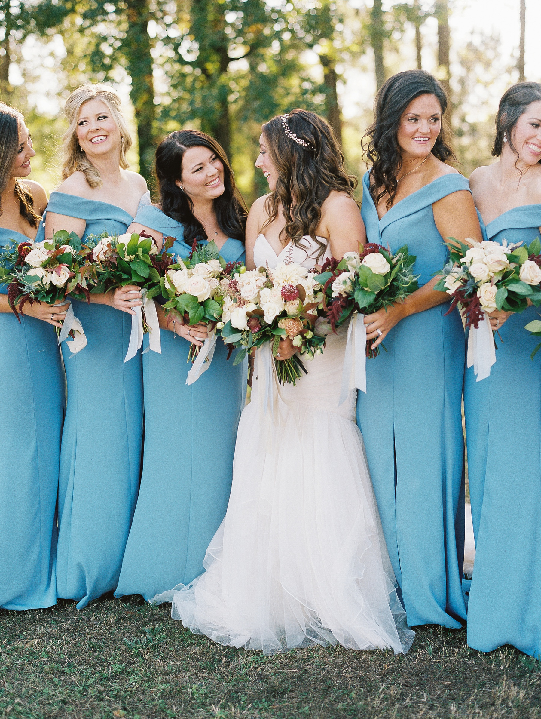 Arkansas Backyard Wedding_0120.jpg