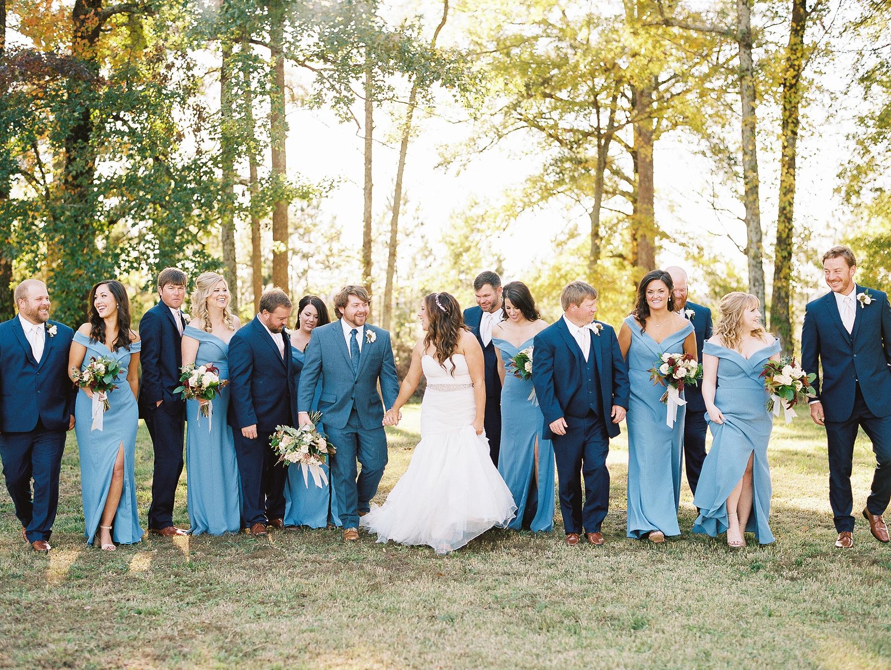 Arkansas Backyard Wedding_0124.jpg