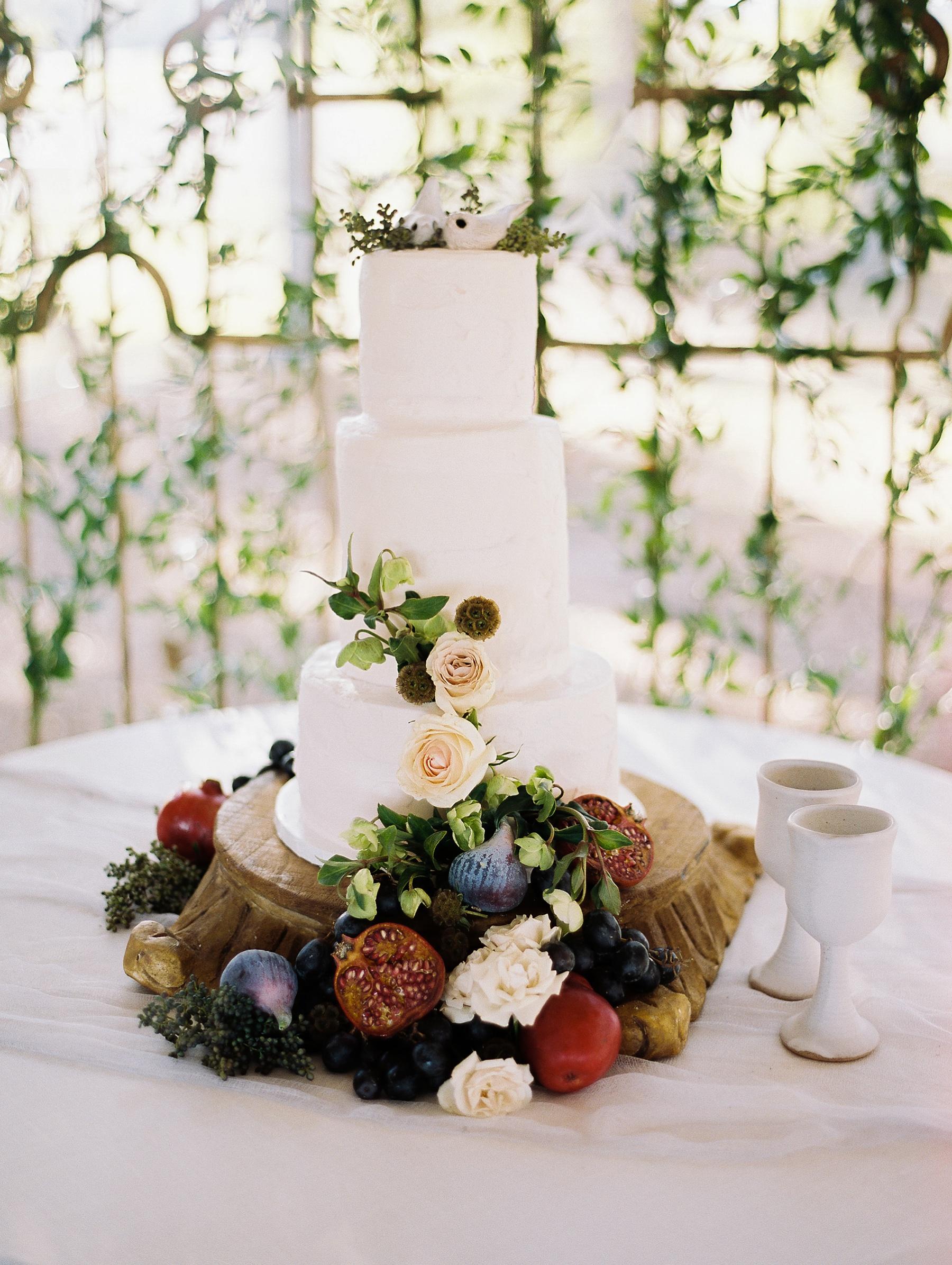 Arkansas Backyard Wedding_0128.jpg