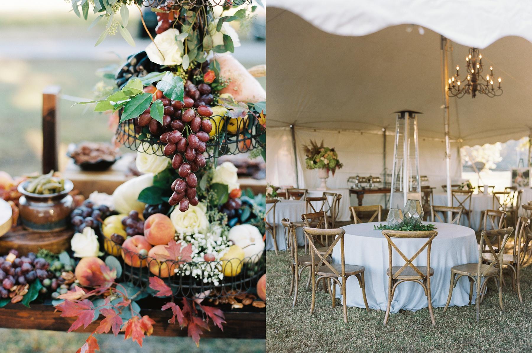 Arkansas Backyard Wedding_0140.jpg
