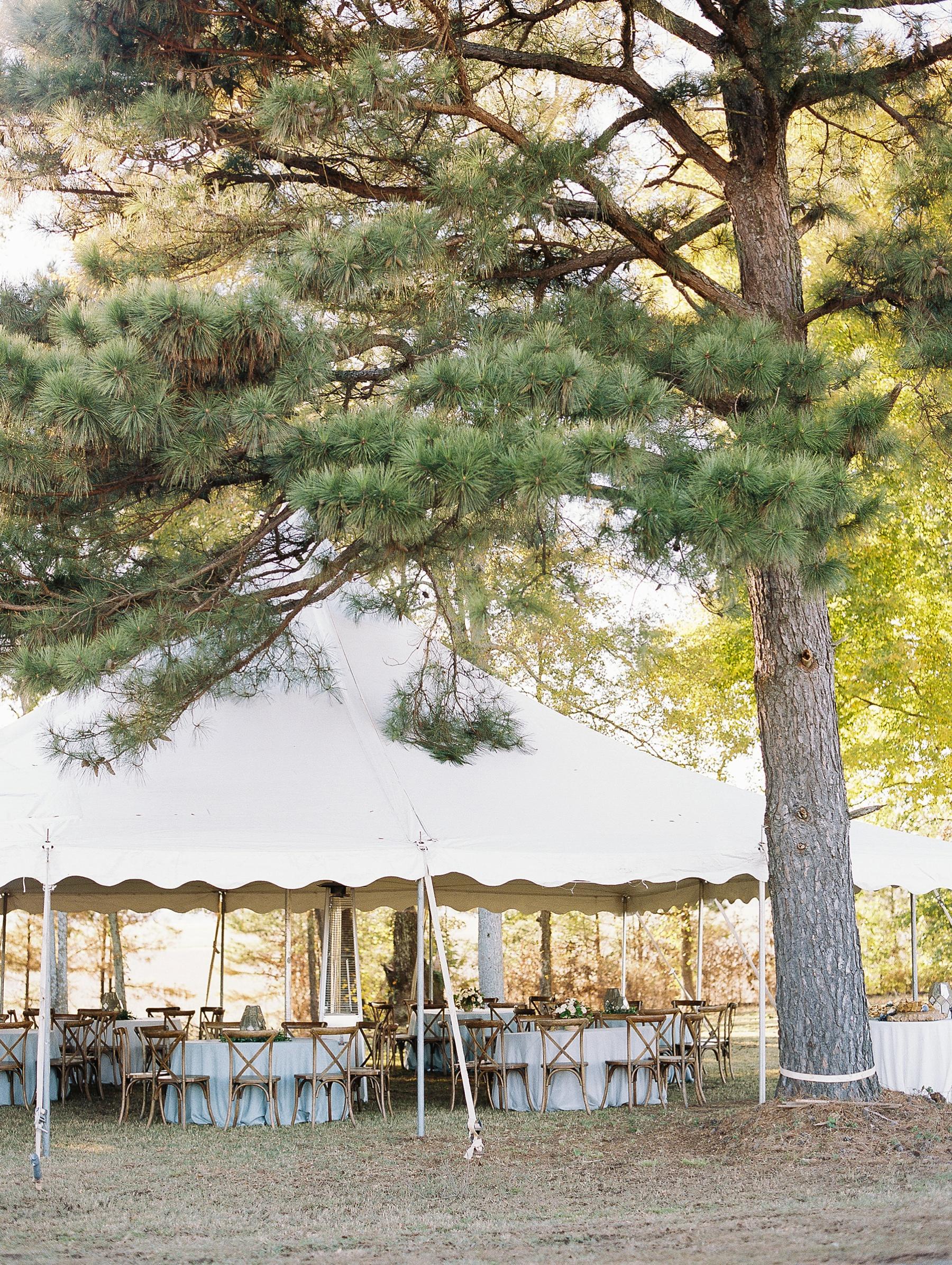 Arkansas Backyard Wedding_0139.jpg