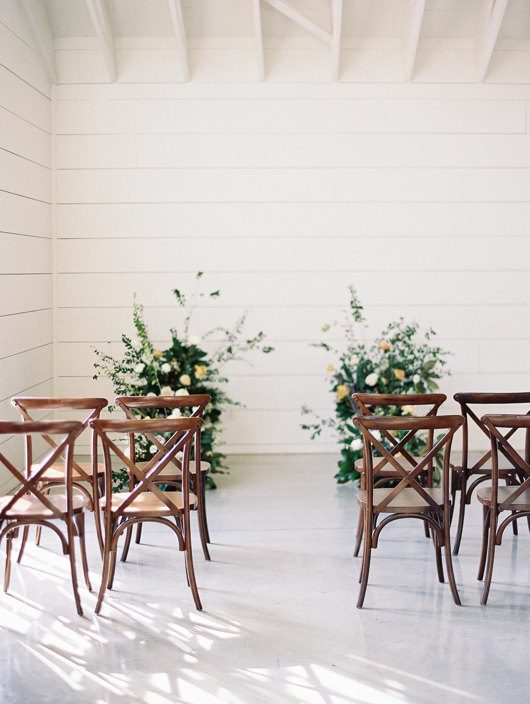 The Loft at Stone Oak Arkansas Wedding_0235.jpg