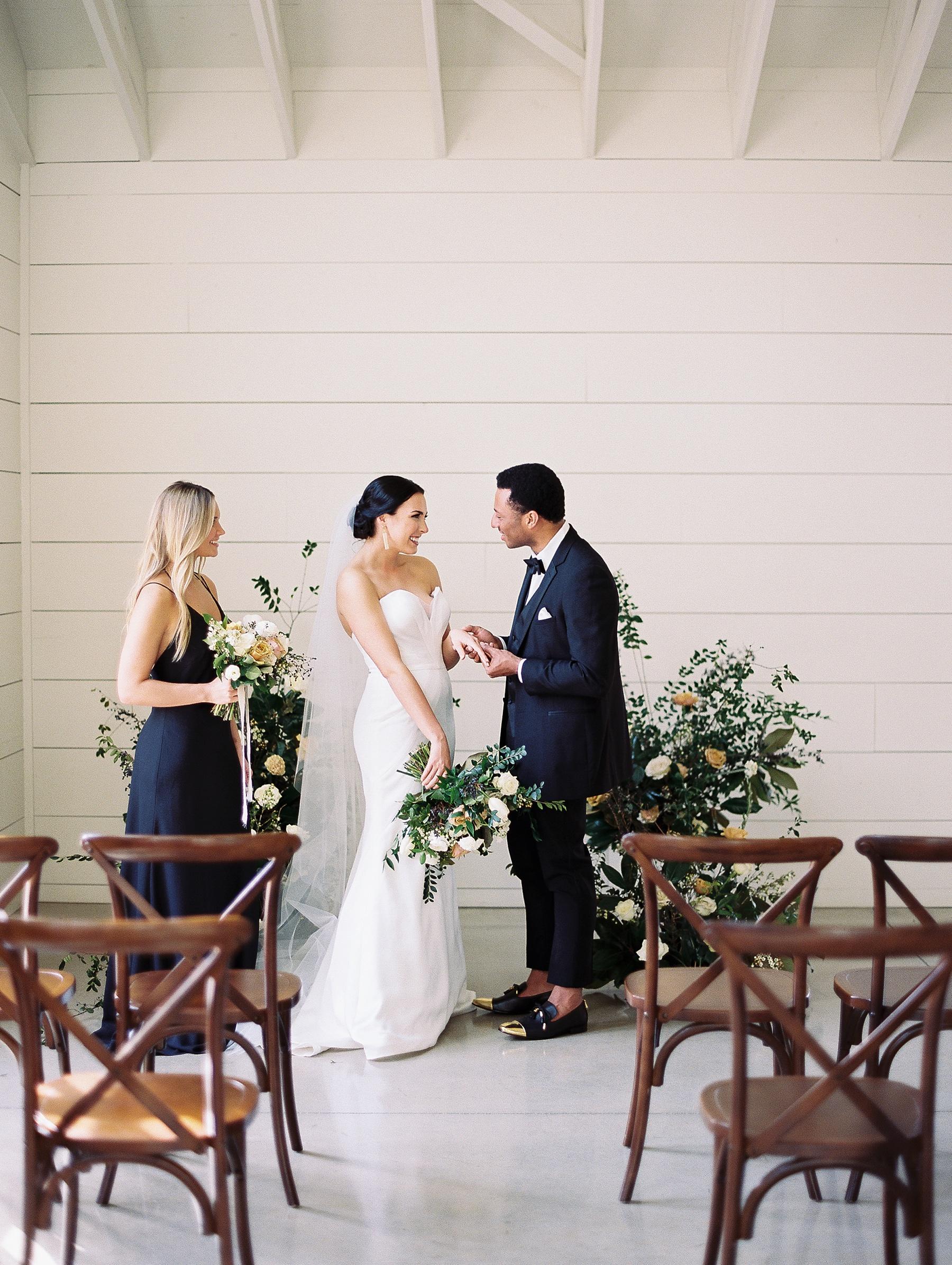 The Loft at Stone Oak Arkansas Wedding_0236.jpg