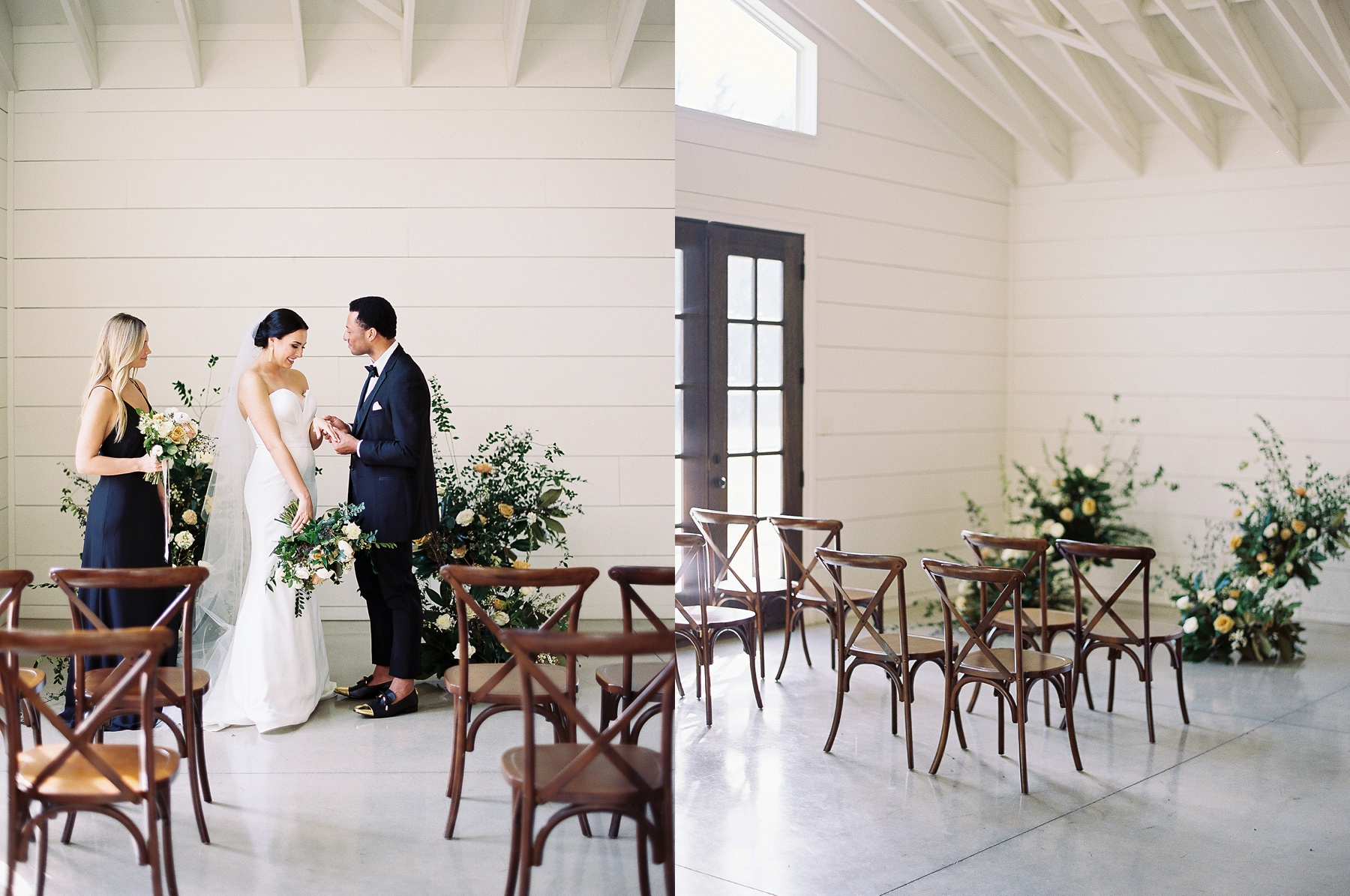 The Loft at Stone Oak Arkansas Wedding_0238.jpg