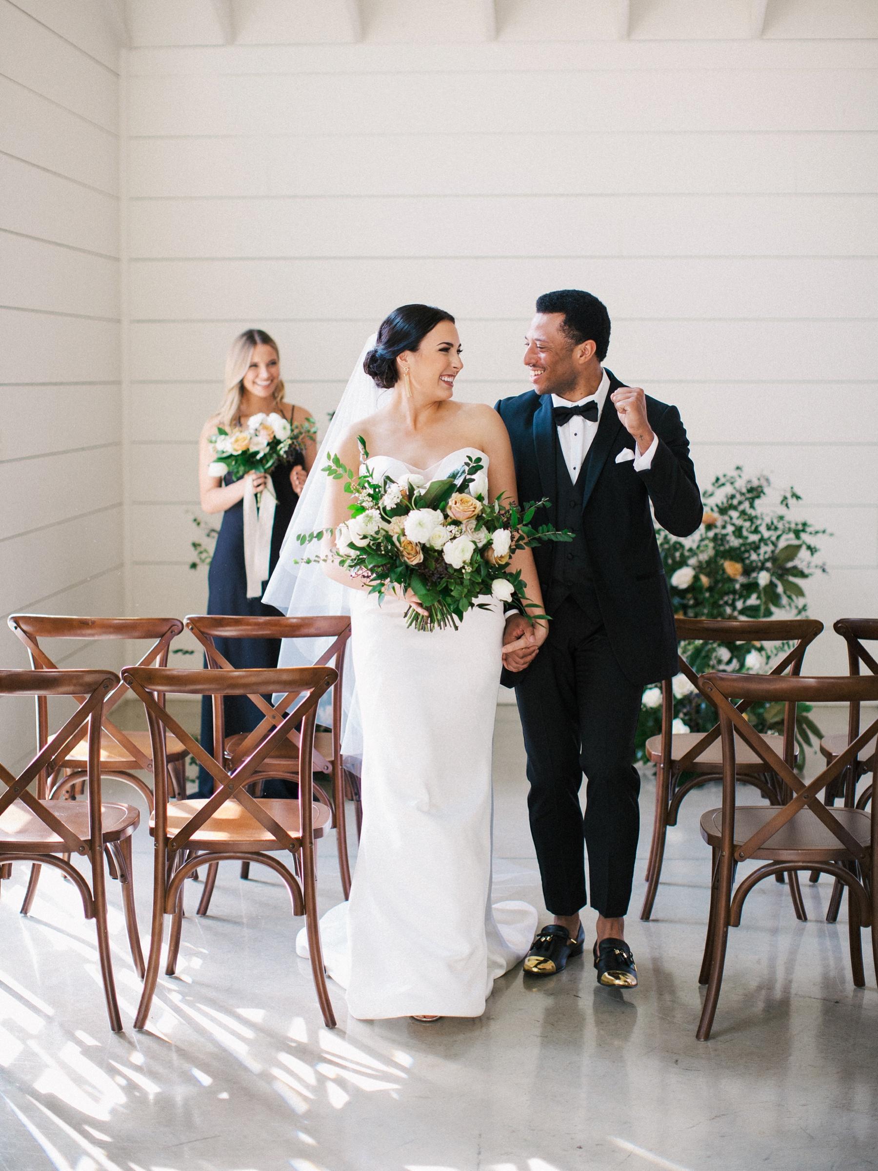 The Loft at Stone Oak Arkansas Wedding_0239.jpg
