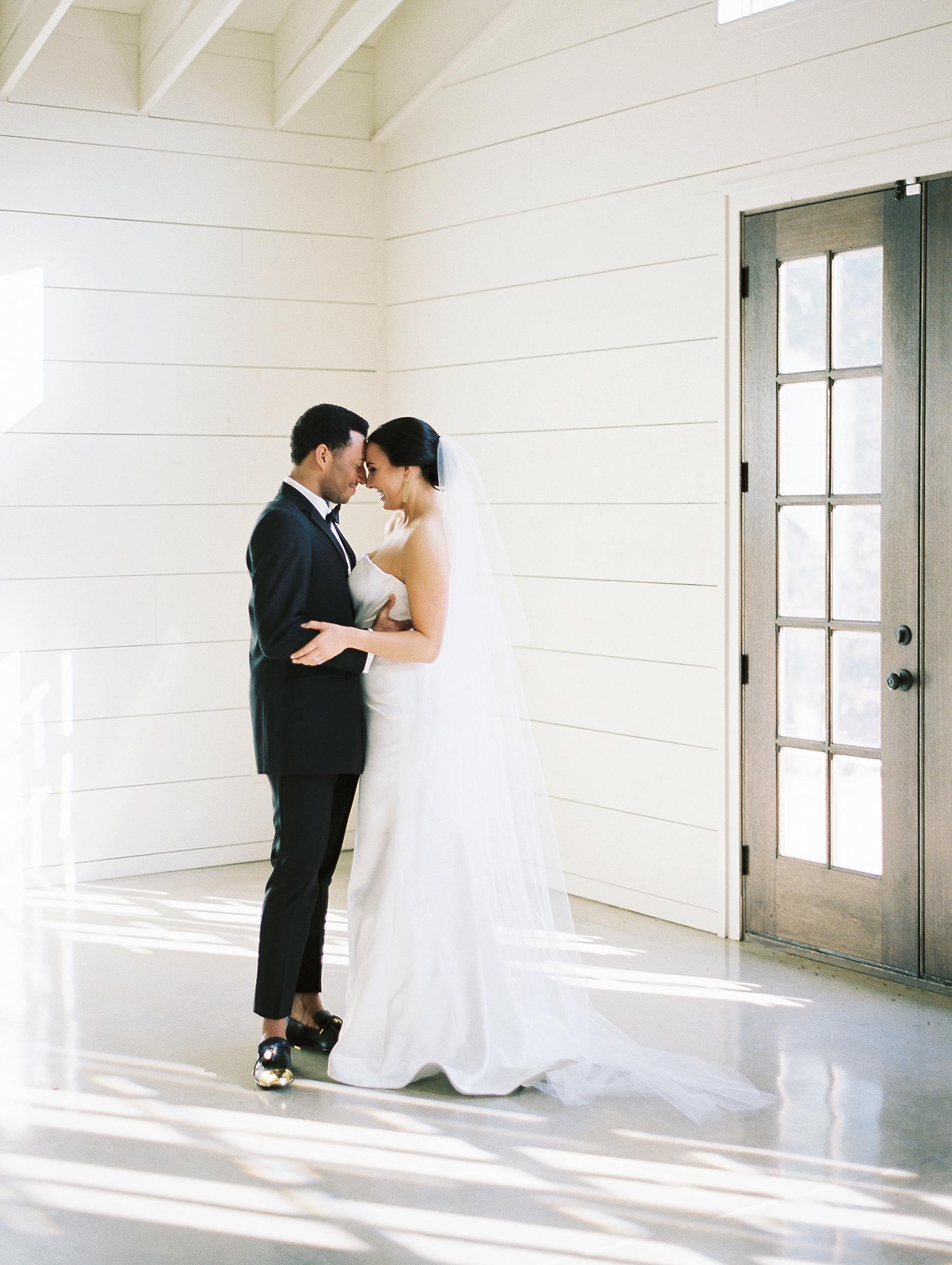 The Loft at Stone Oak Arkansas Wedding_0250.jpg