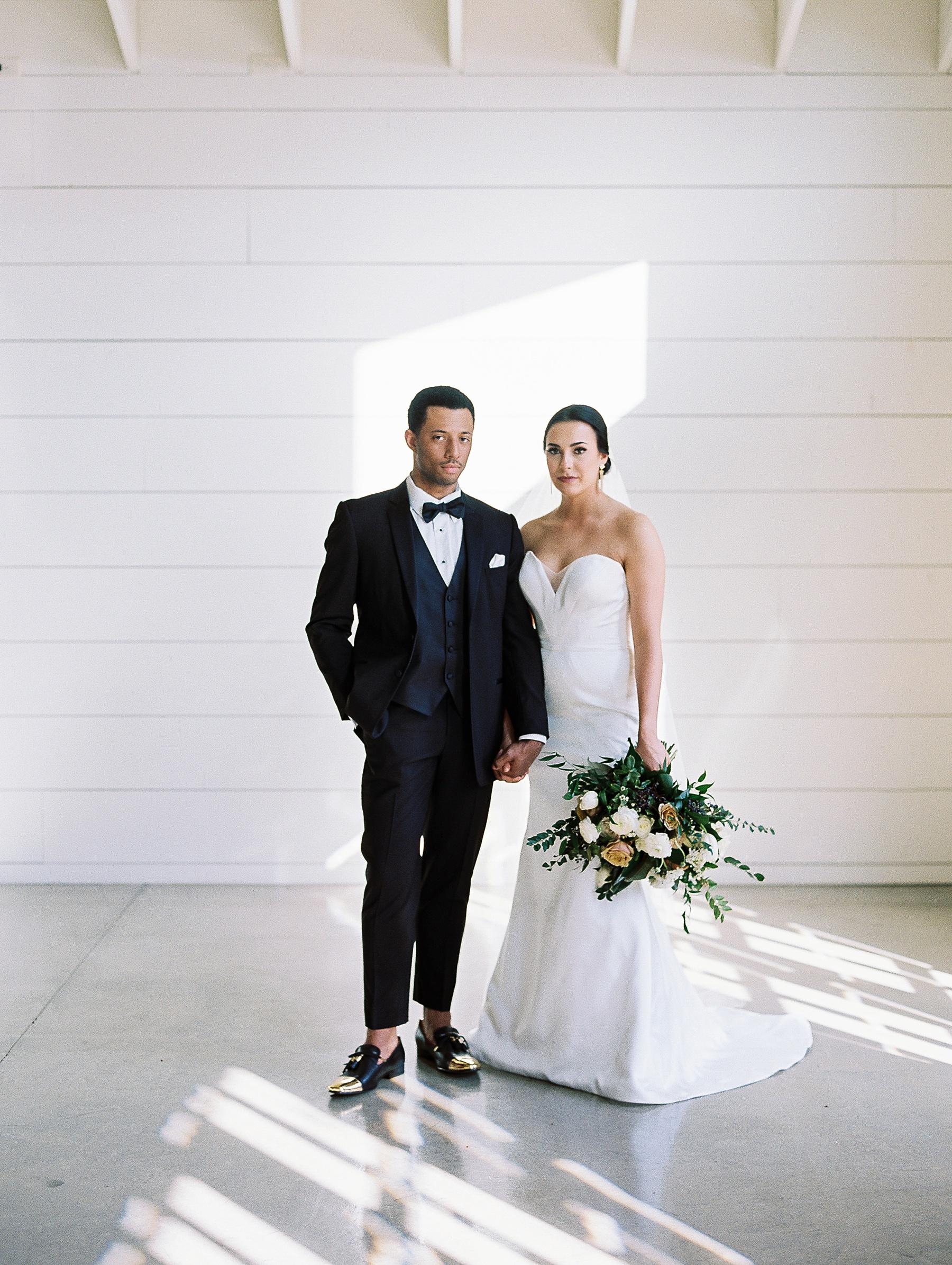 The Loft at Stone Oak Arkansas Wedding_0254.jpg