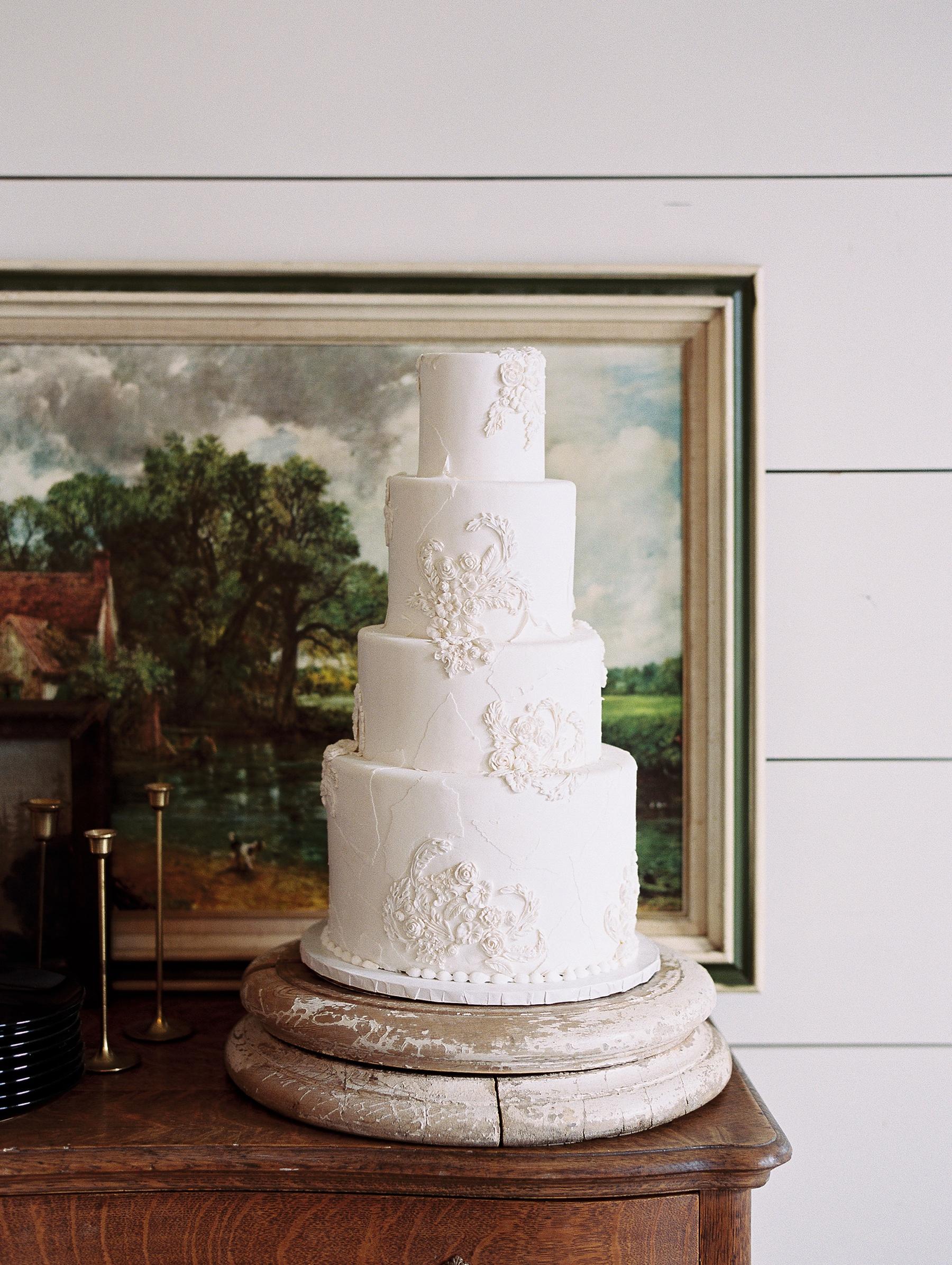 The Loft at Stone Oak Arkansas Wedding_0258.jpg