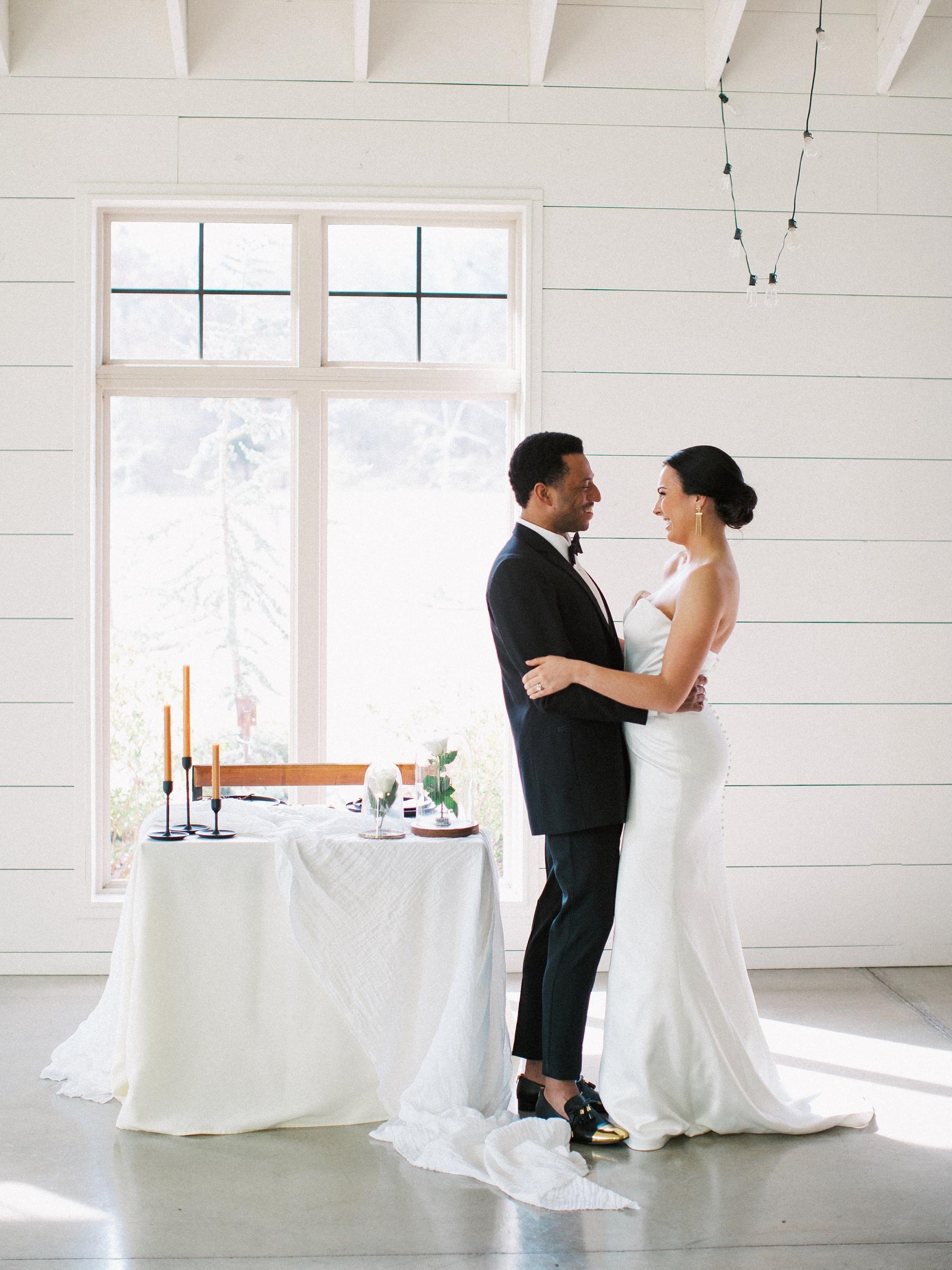 The Loft at Stone Oak Arkansas Wedding_0262.jpg