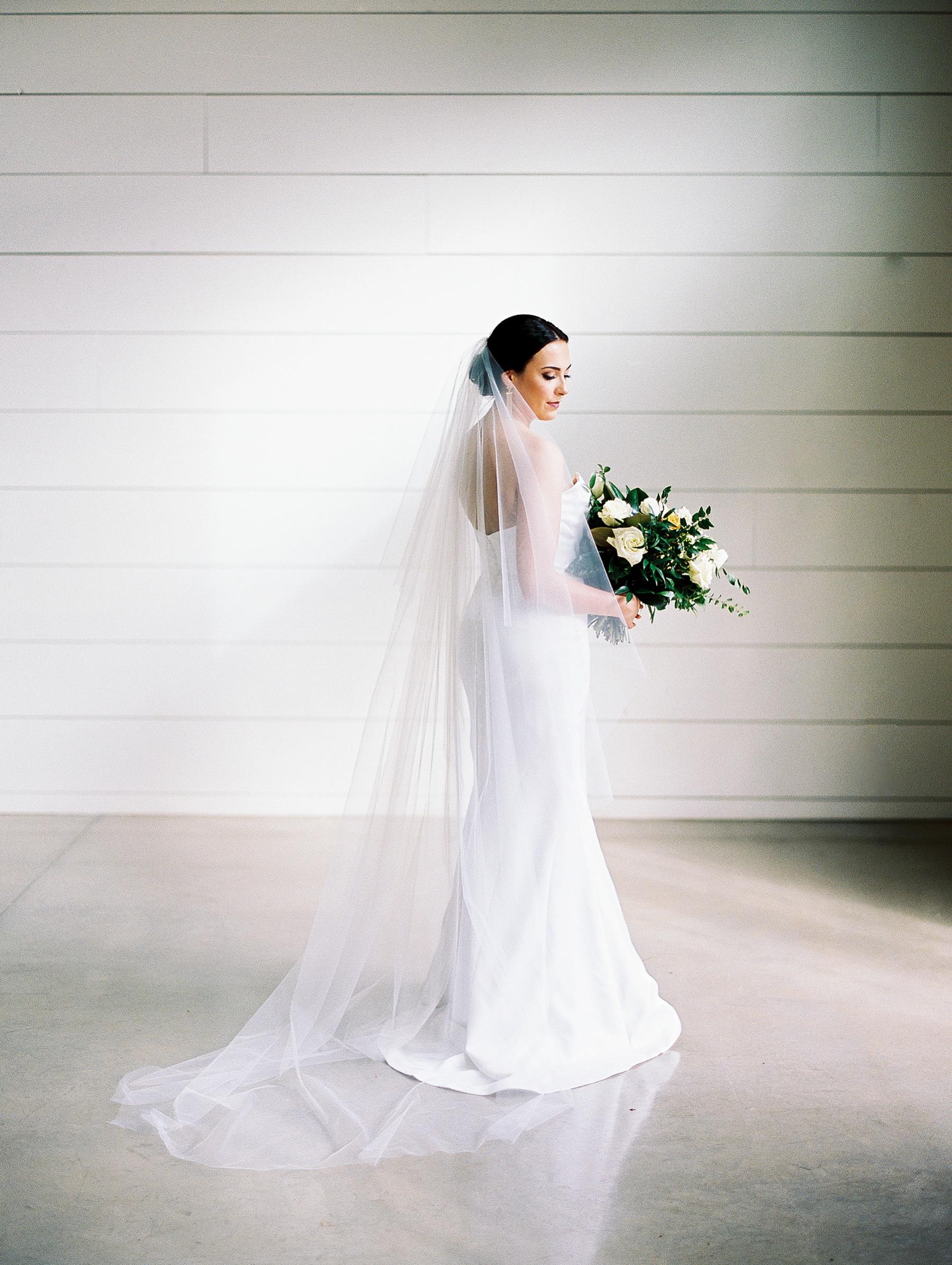 The Loft at Stone Oak Arkansas Wedding_0265.jpg
