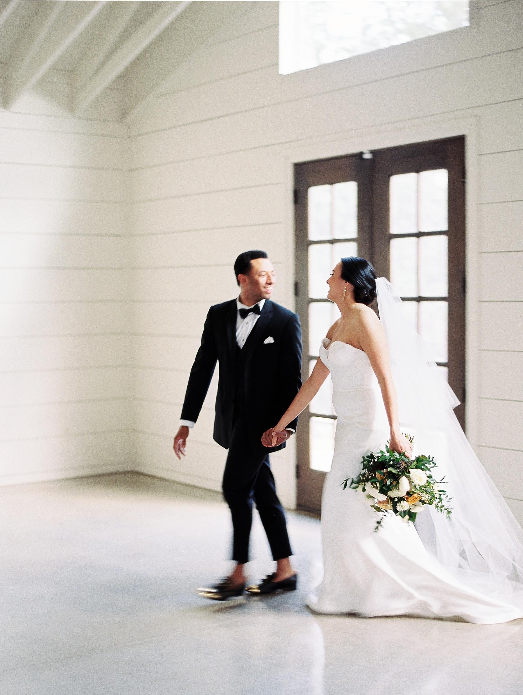 The Loft at Stone Oak Arkansas Wedding_0266.jpg