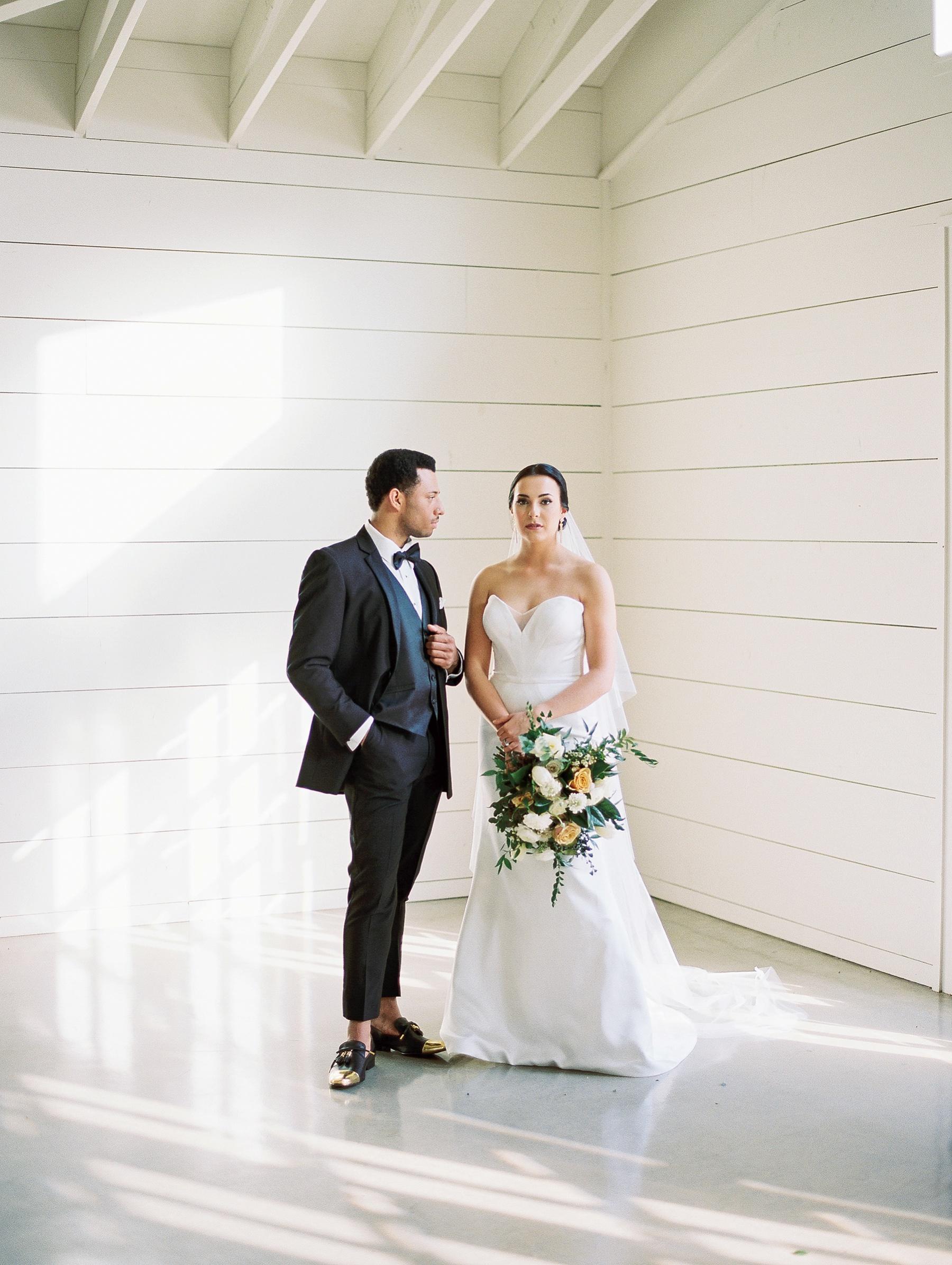 The Loft at Stone Oak Arkansas Wedding_0276.jpg