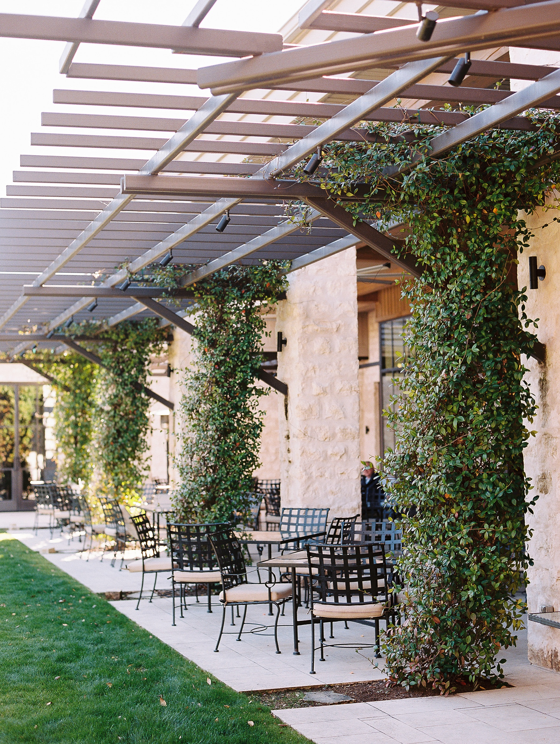 Austin Country Club Wedding_0292.jpg