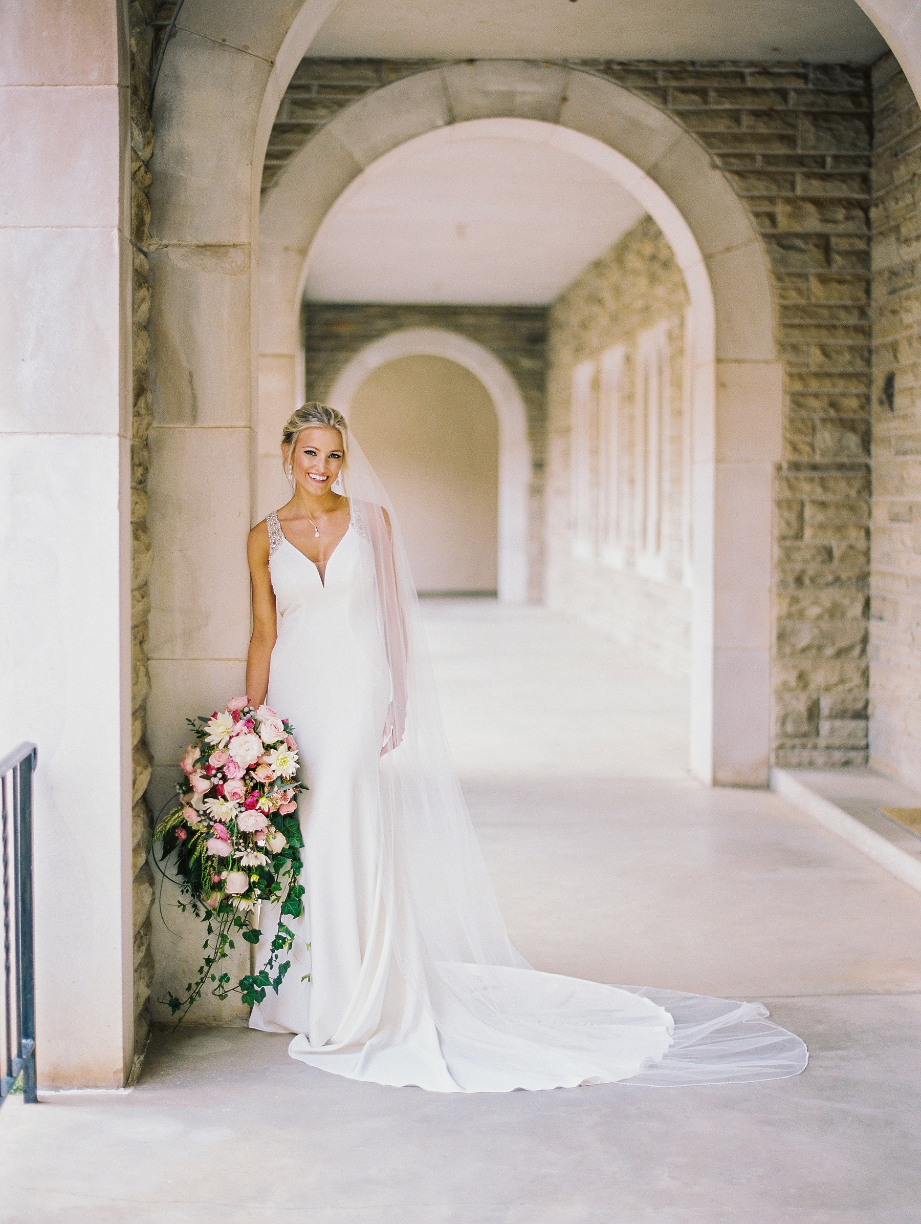 Arkansas Bridal Session_0001.jpg