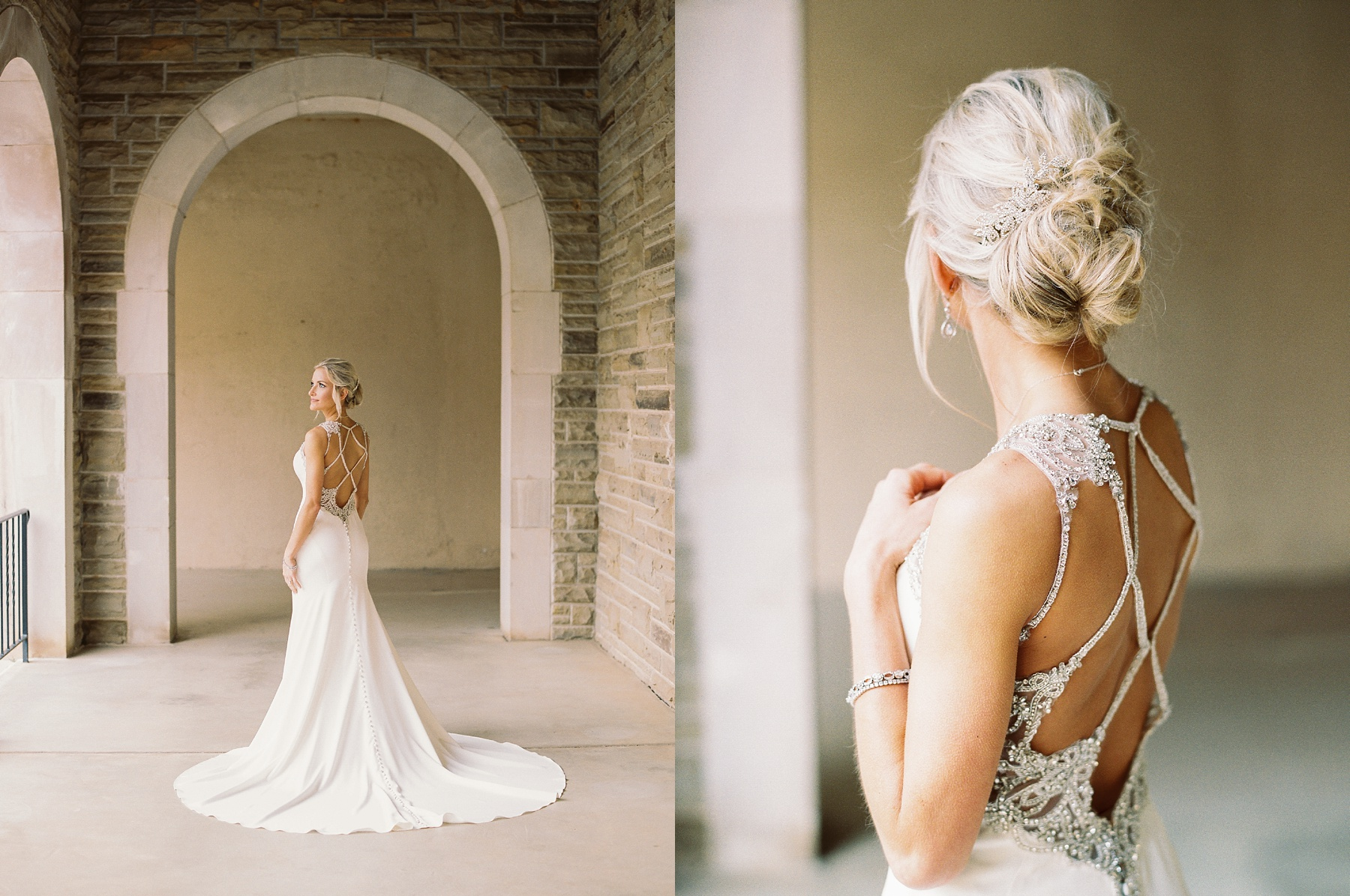 Arkansas Bridal Session_0004.jpg