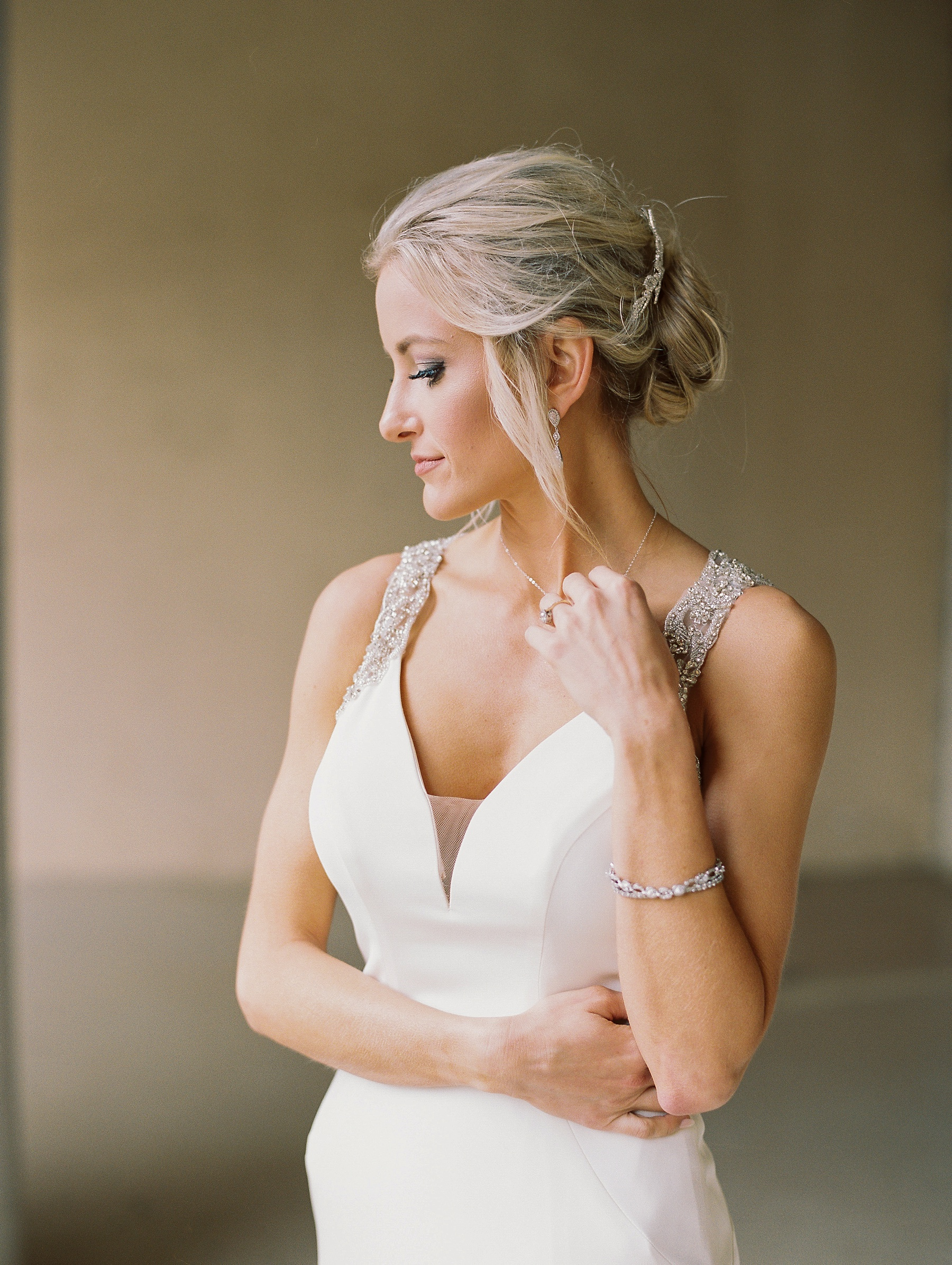 Arkansas Bridal Session_0003.jpg