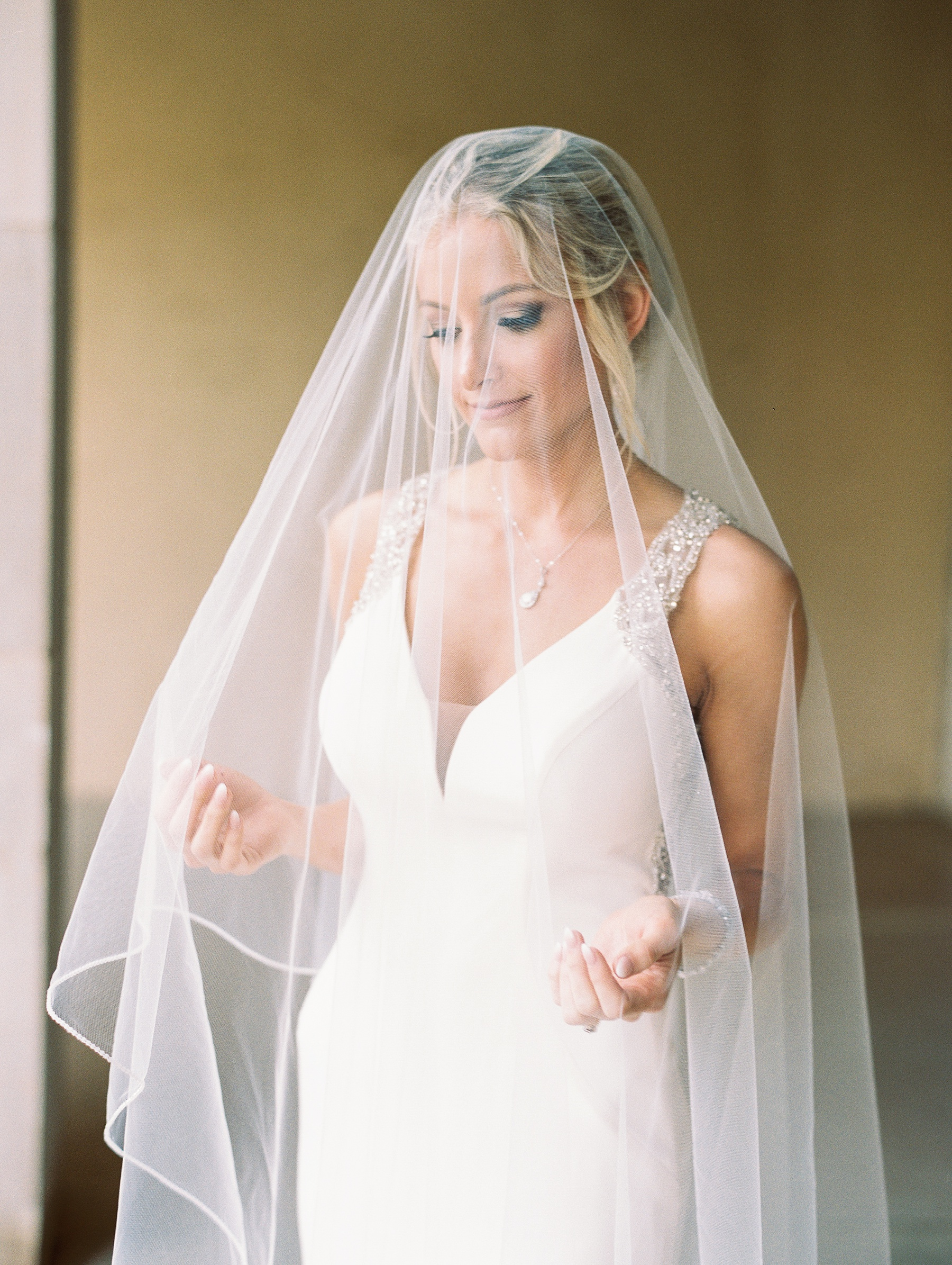 Arkansas Bridal Session_0005.jpg