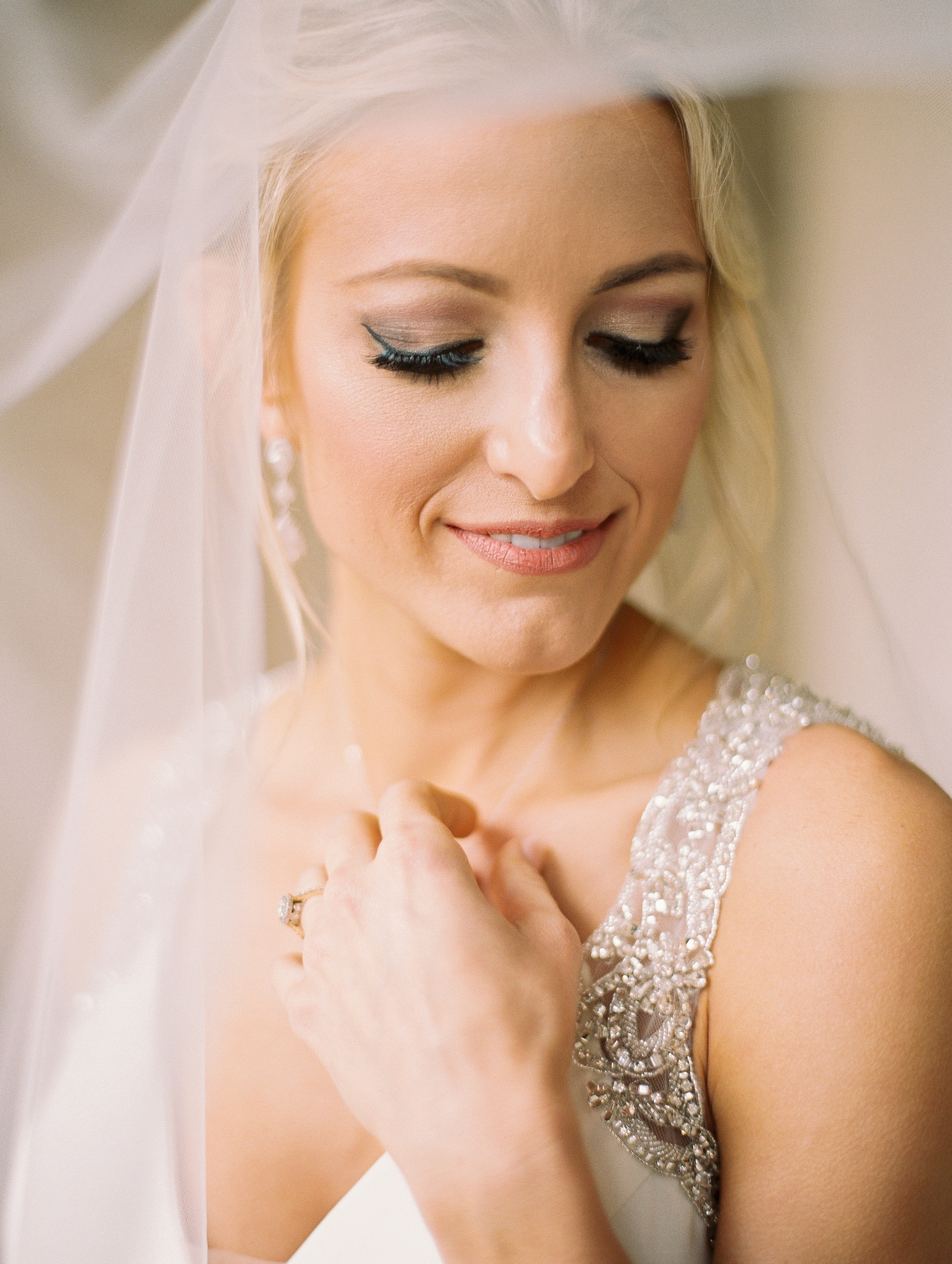 Arkansas Bridal Session_0006.jpg
