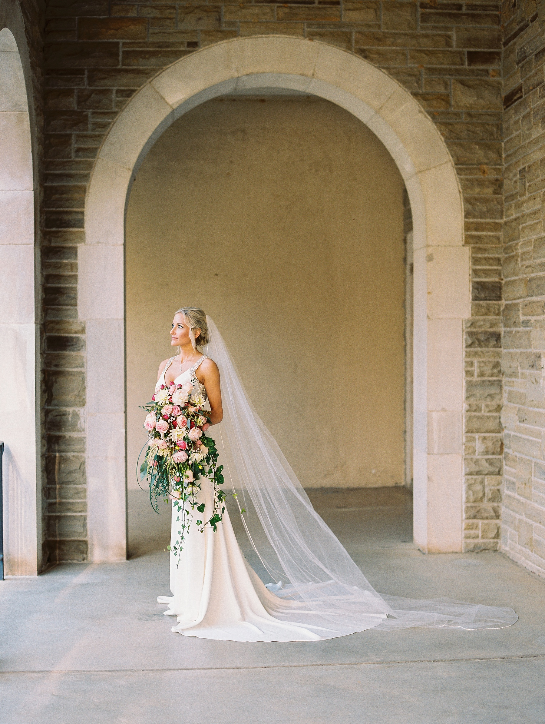 Arkansas Bridal Session_0007.jpg