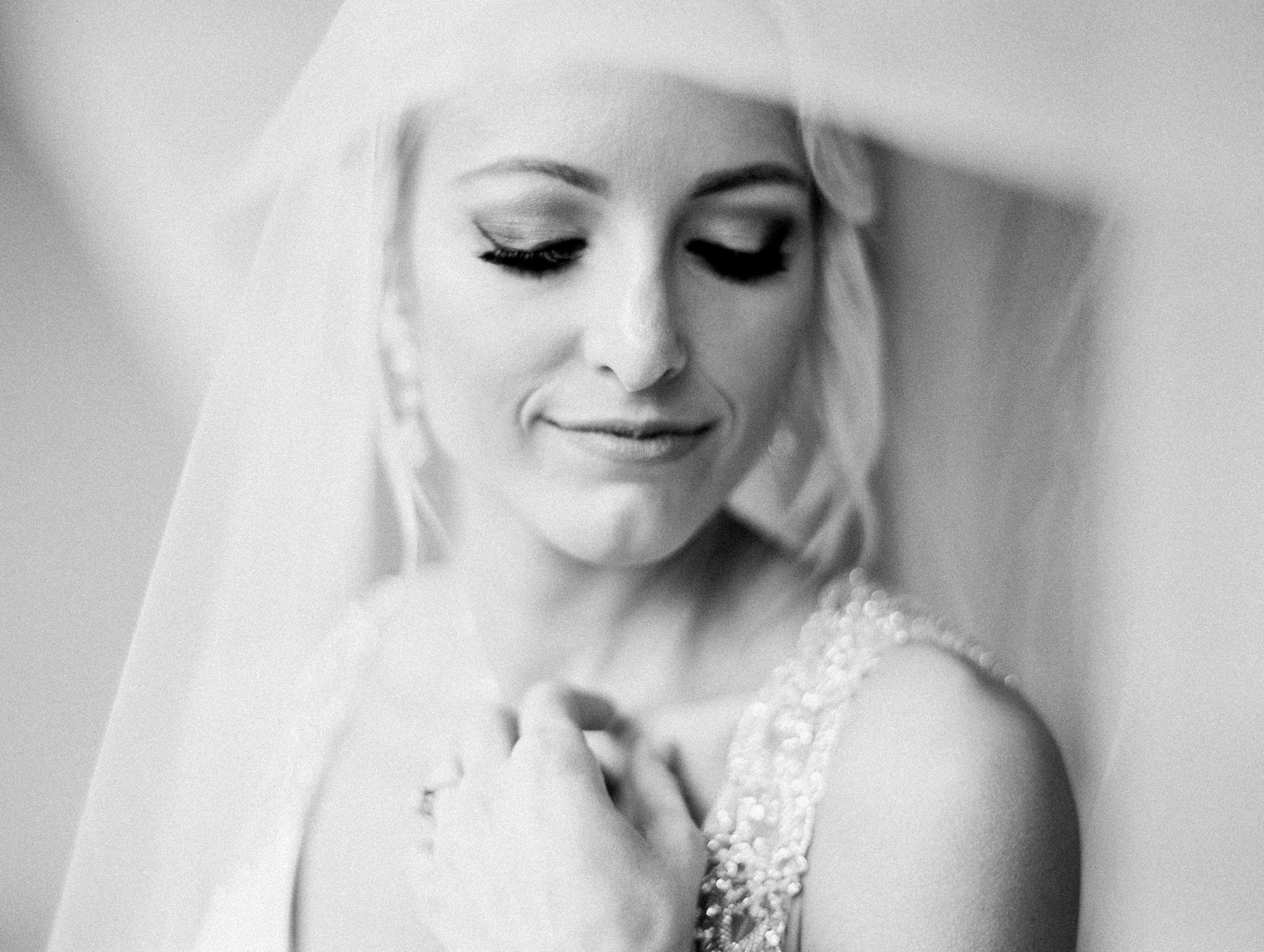 Arkansas Bridal Session_0010.jpg