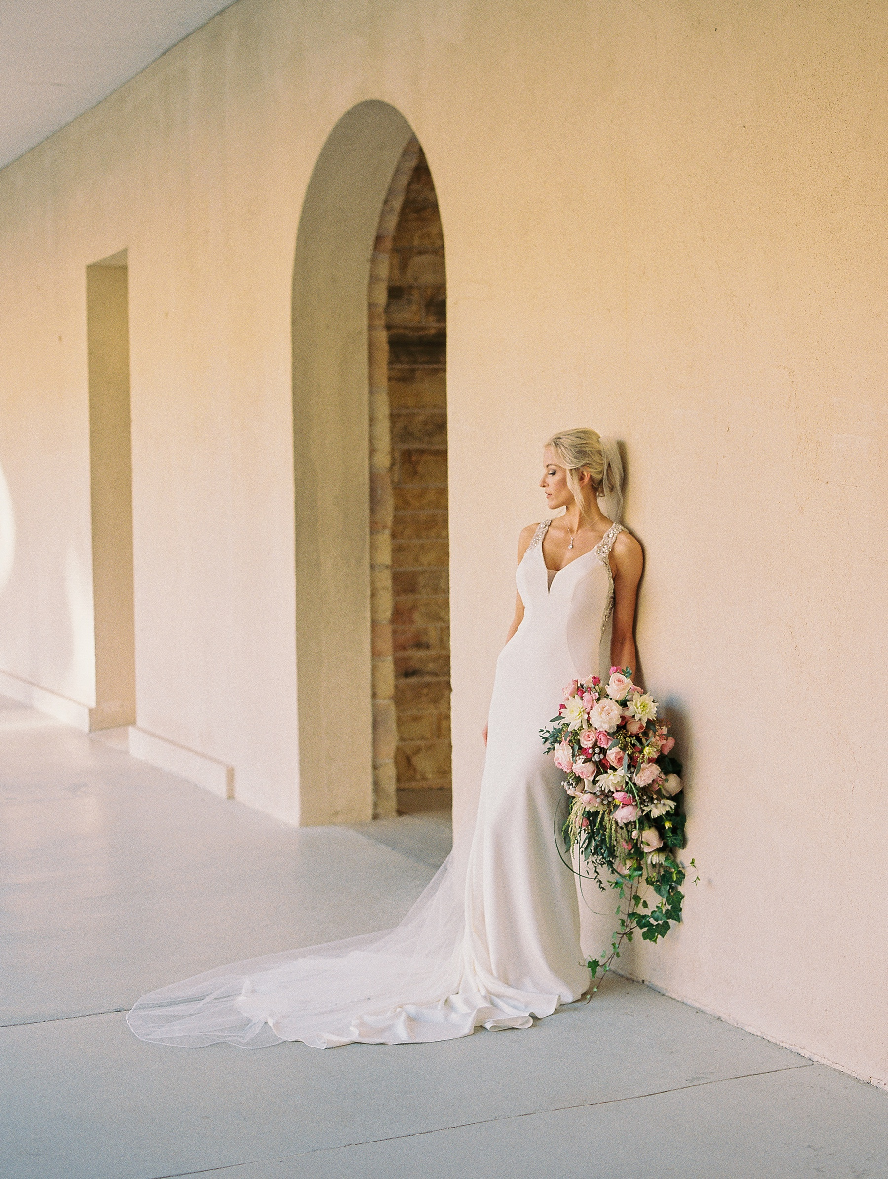 Arkansas Bridal Session_0009.jpg