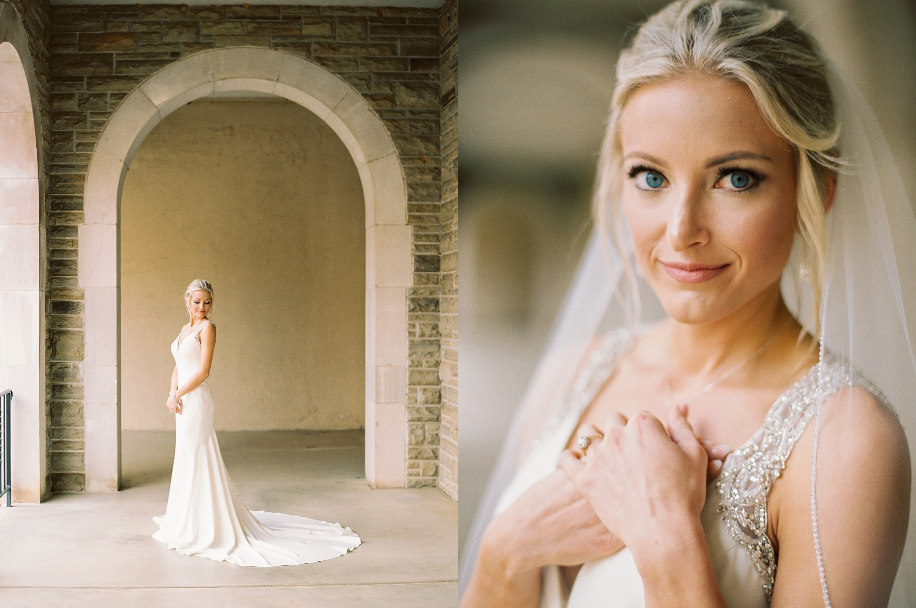 Arkansas Bridal Session_0011.jpg