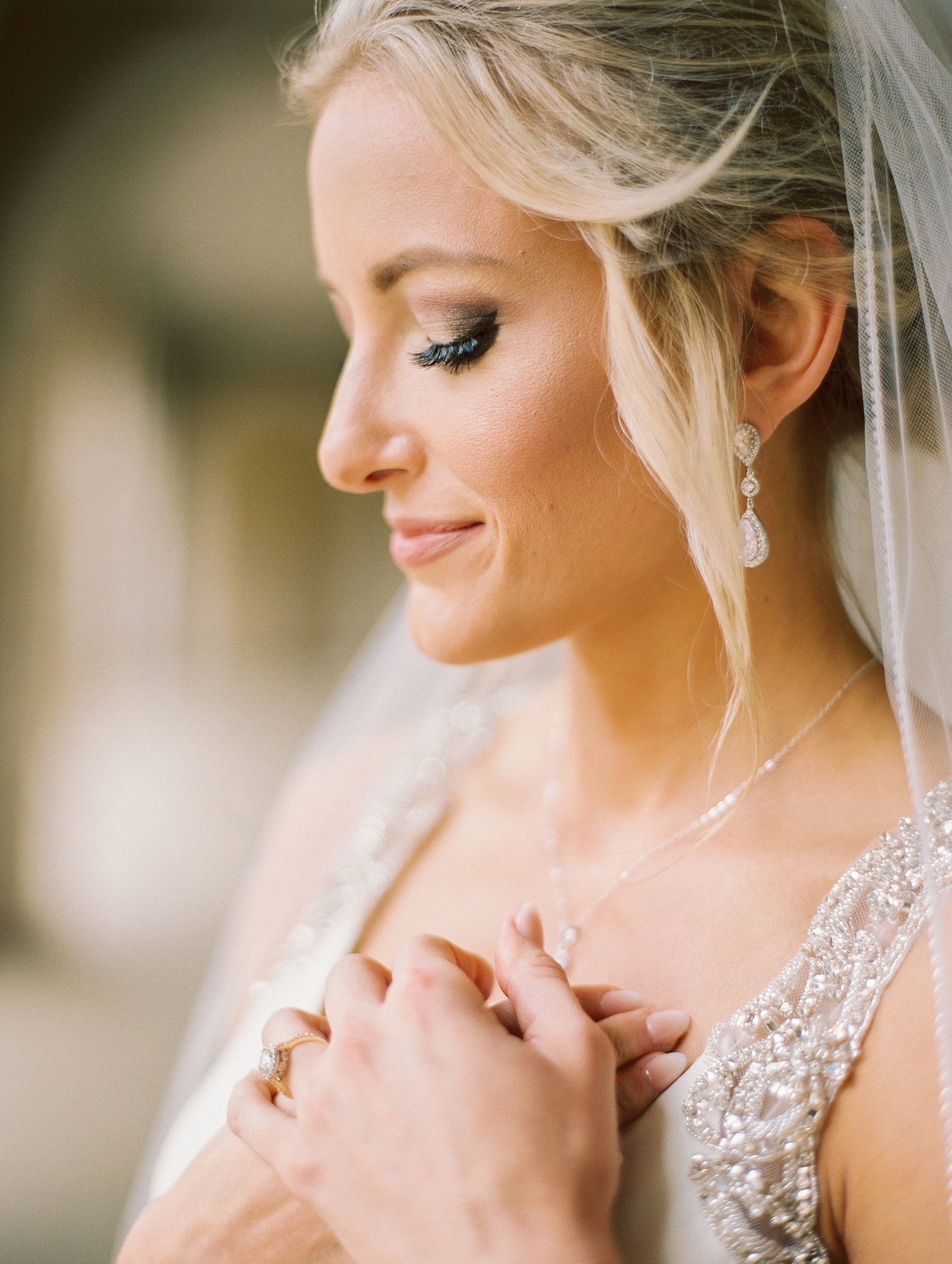 Arkansas Bridal Session_0012.jpg