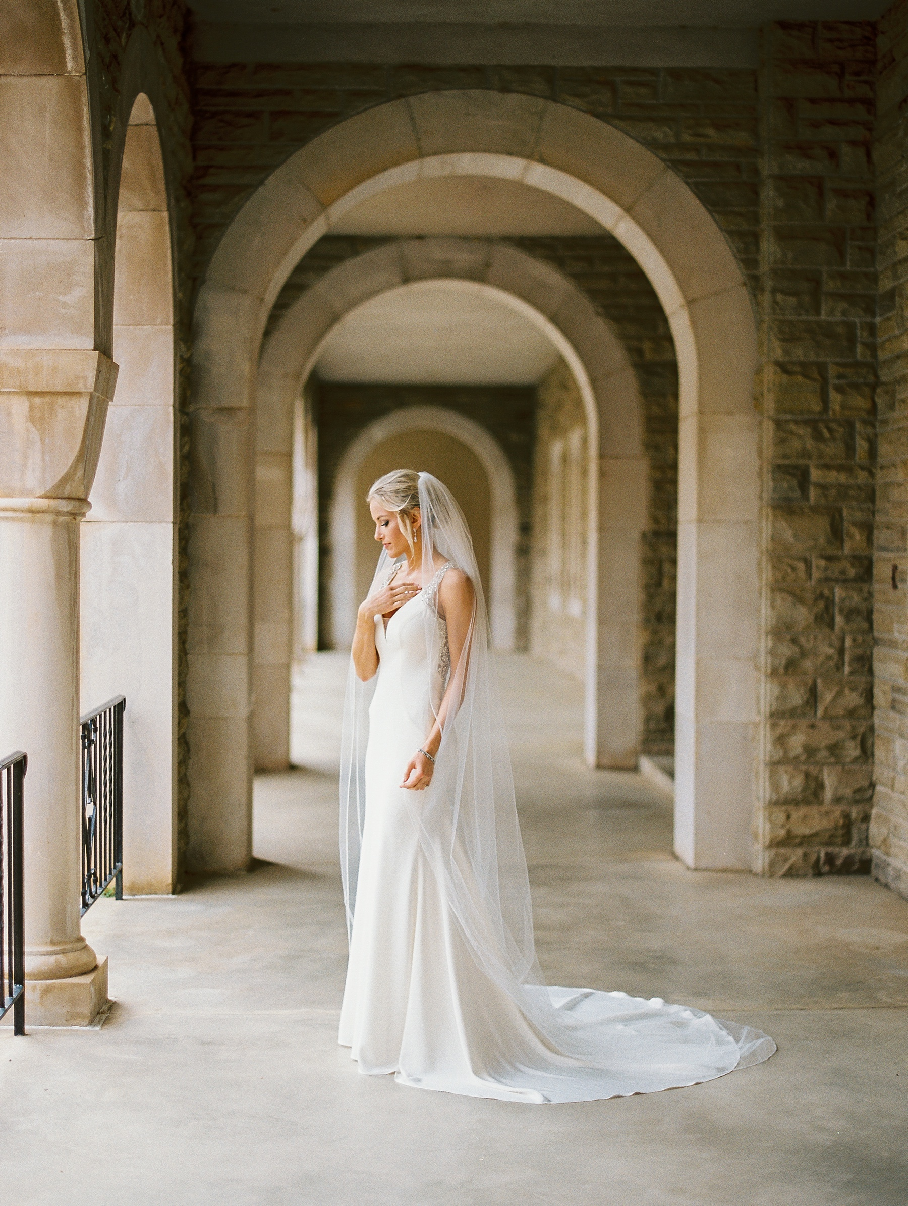Arkansas Bridal Session_0013.jpg