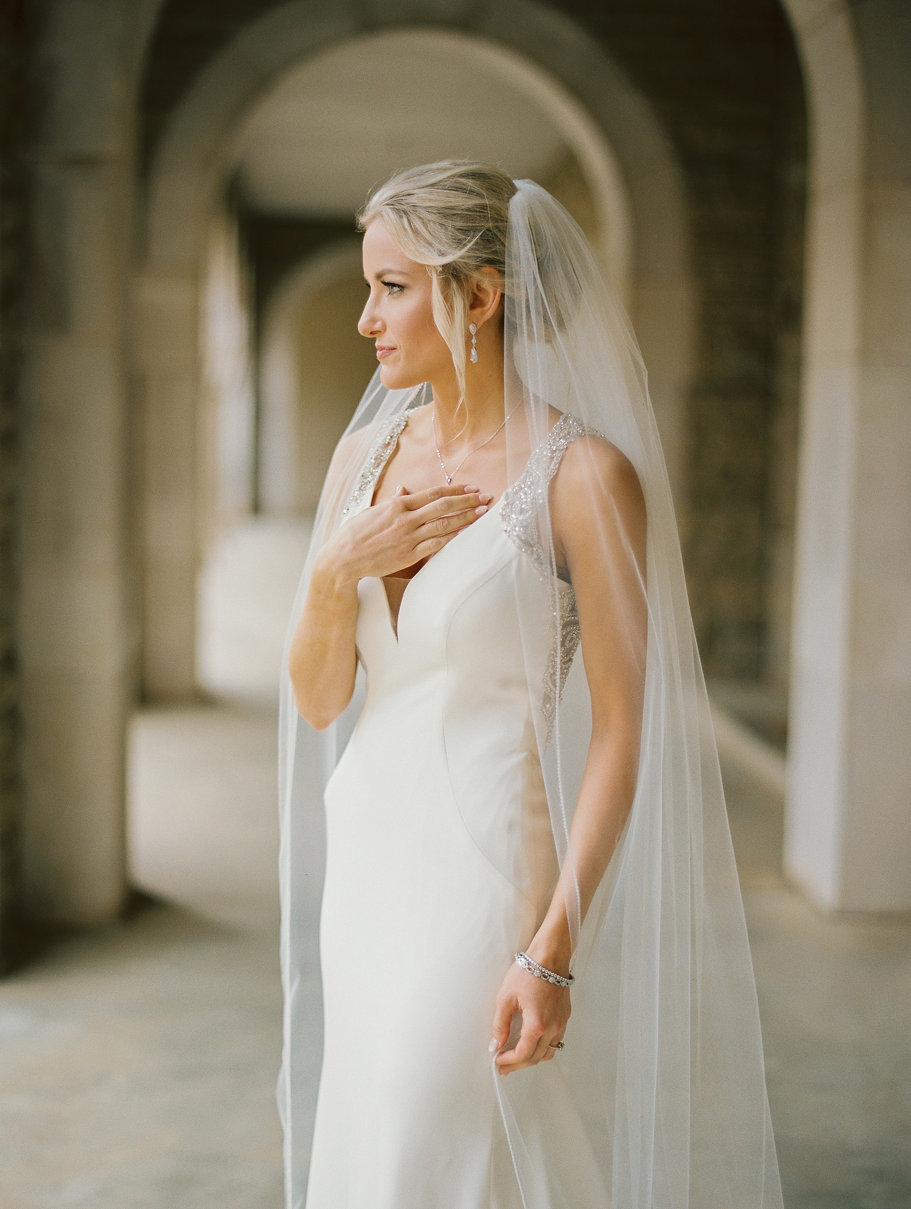 Arkansas Bridal Session_0014.jpg