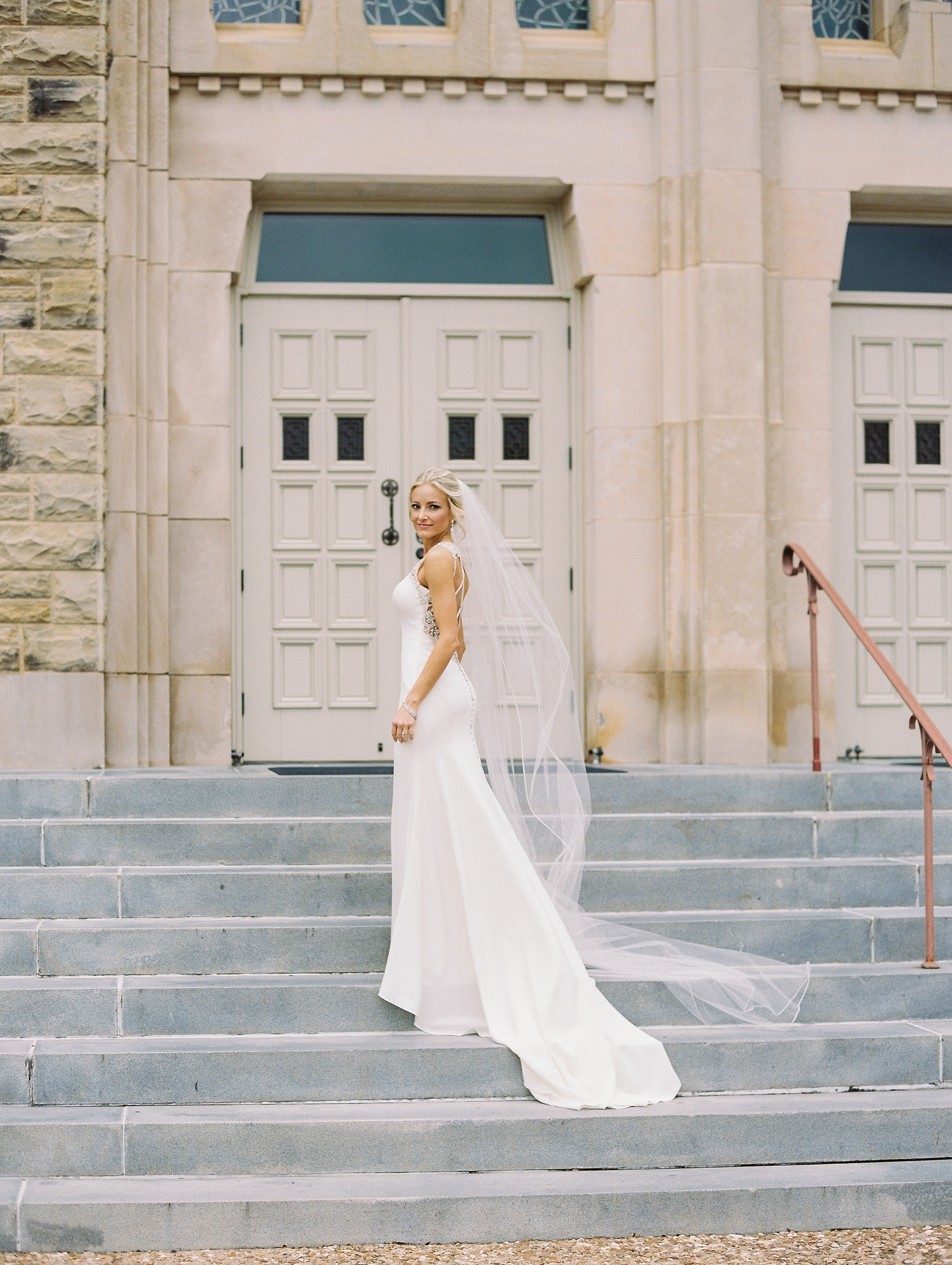 Arkansas Bridal Session_0015.jpg